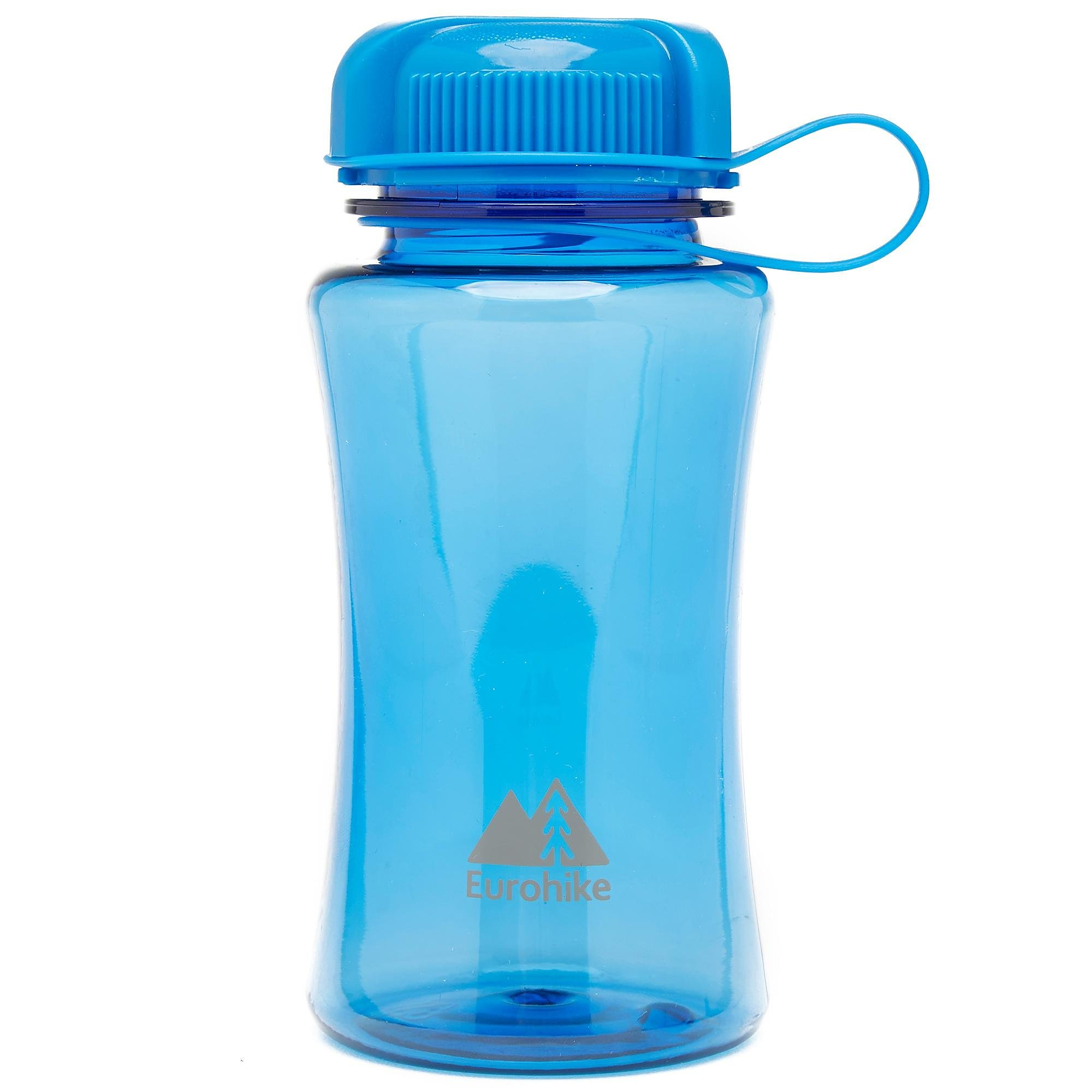 Eurohike HYDRO 750ML BOTTLE