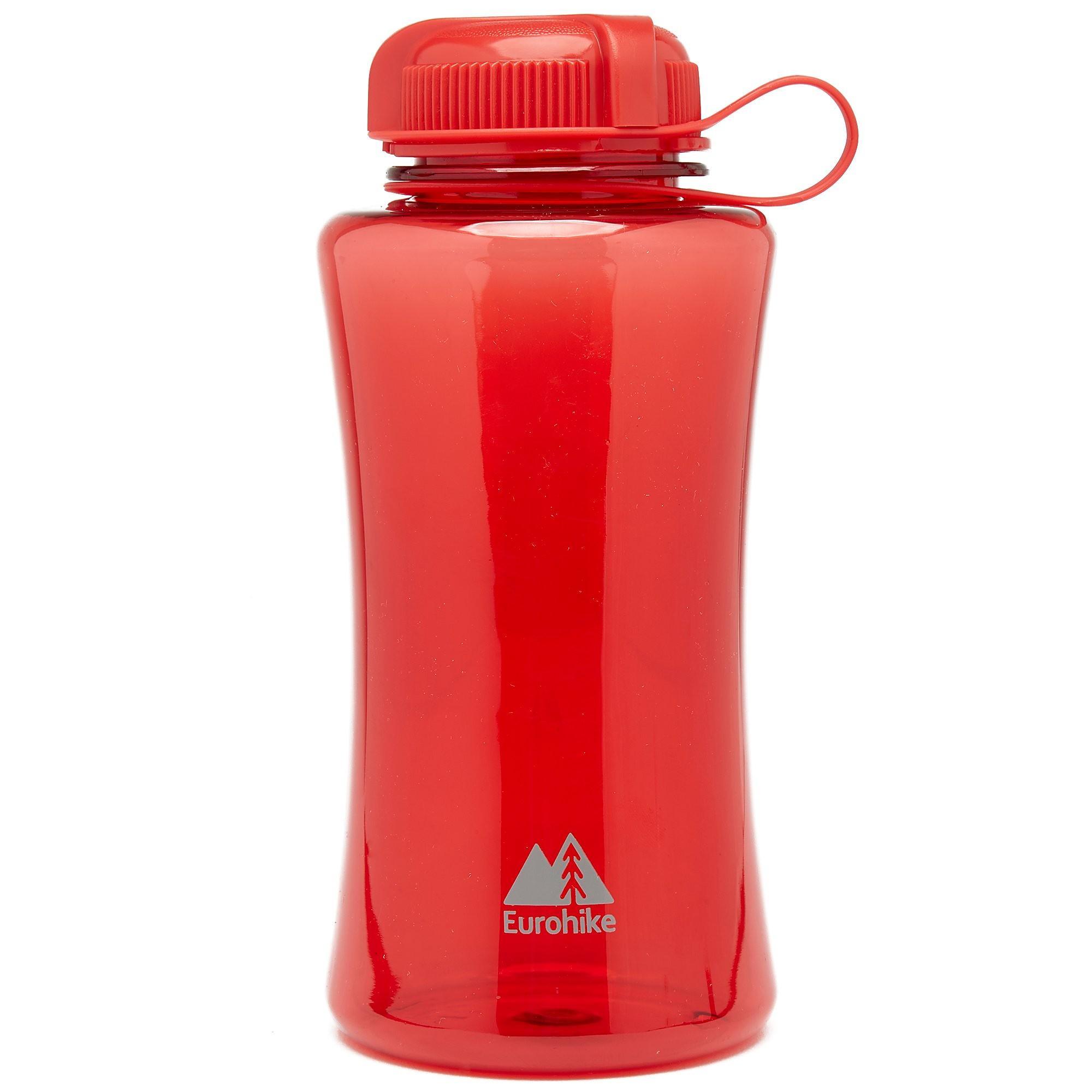 Eurohike Hydro 1000ml Bottle