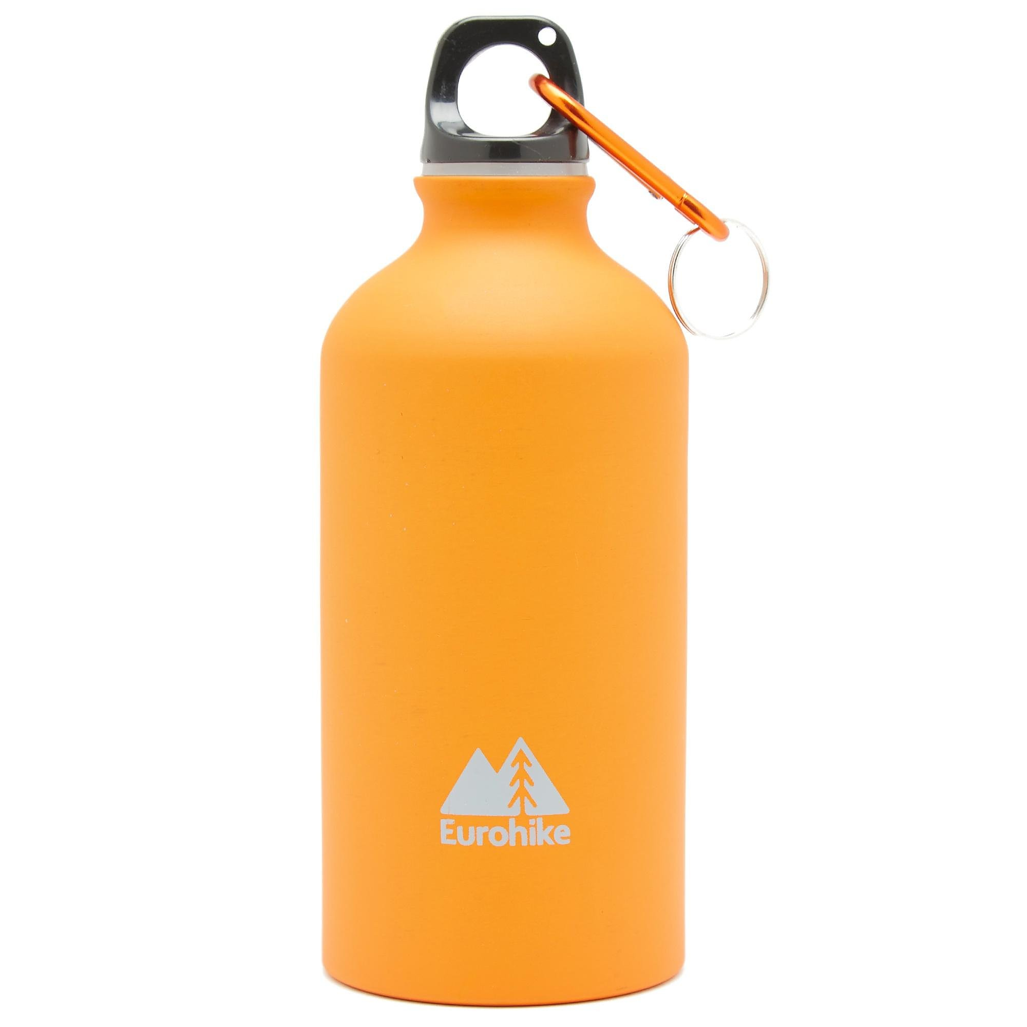 Eurohike AQUA 500ML WATER BOTTLE