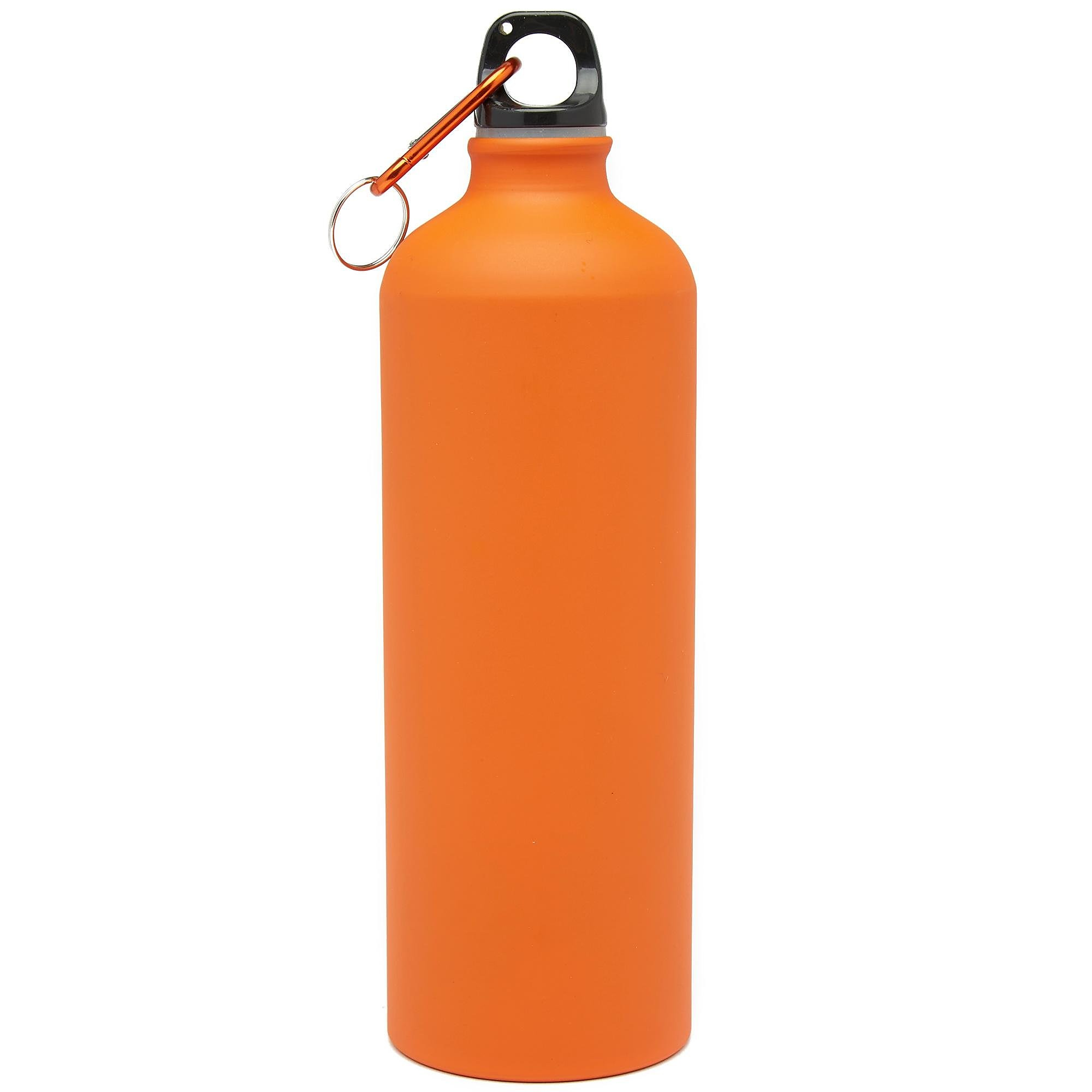 EUROHIKE AQUA 750ML WATER BOTTLE