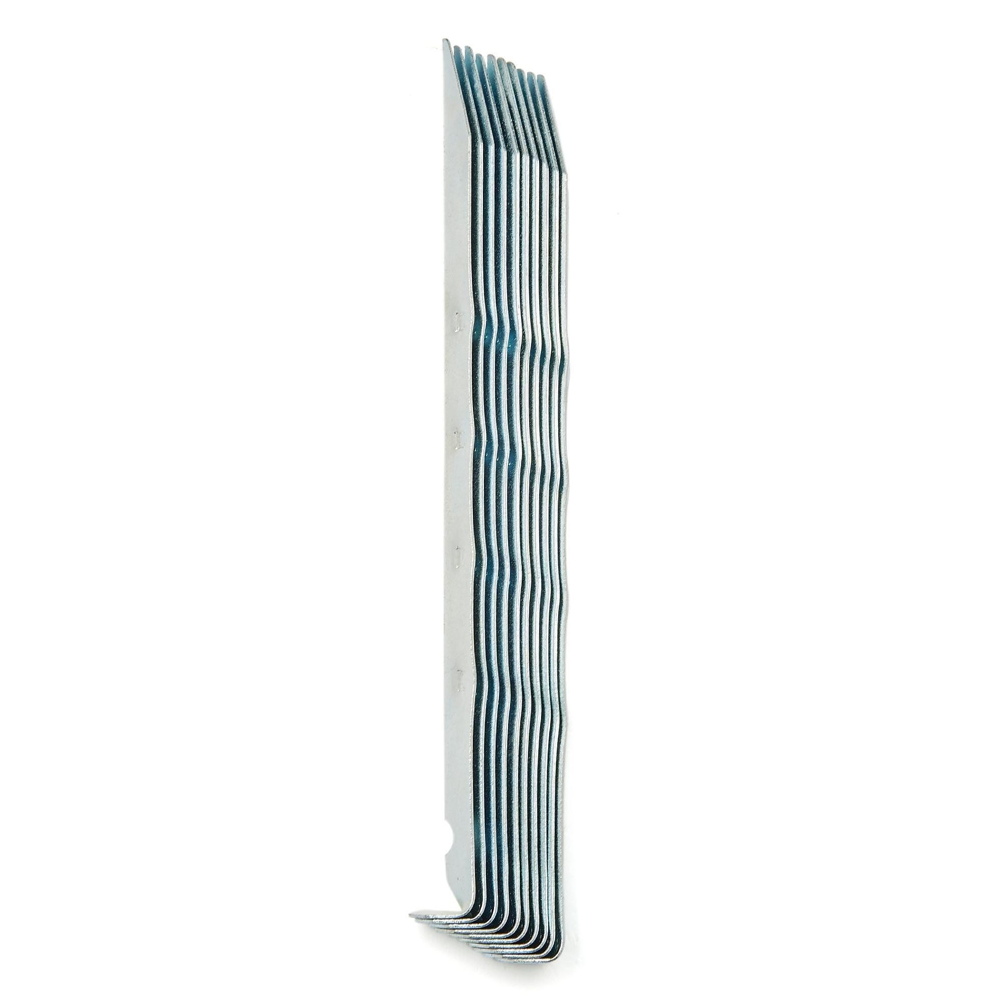 Eurohike Ripple Pegs 18cm