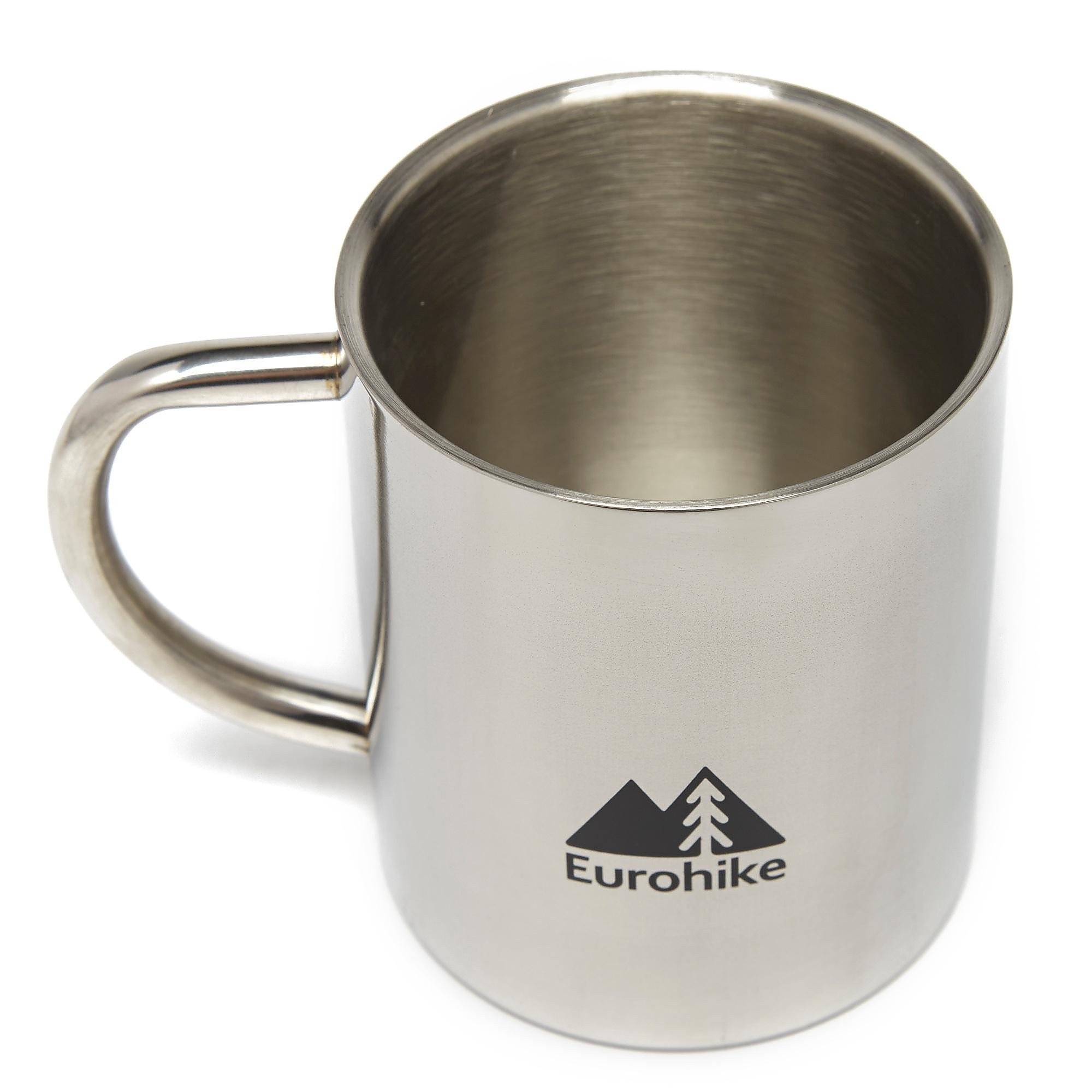 EUROHIKE EH S/S BREW