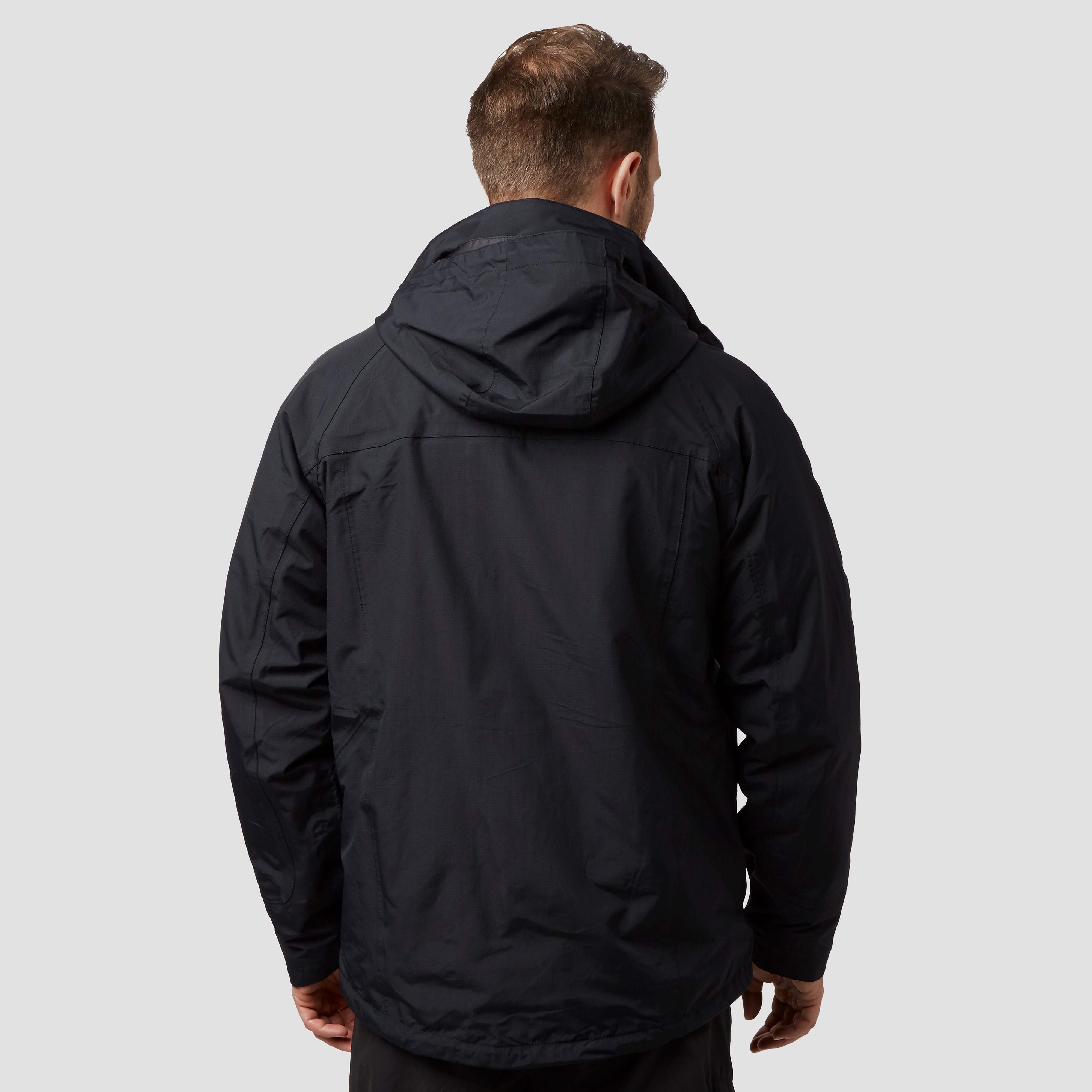 Peter Storm Men's Lakeside 3 in 1 Jacket