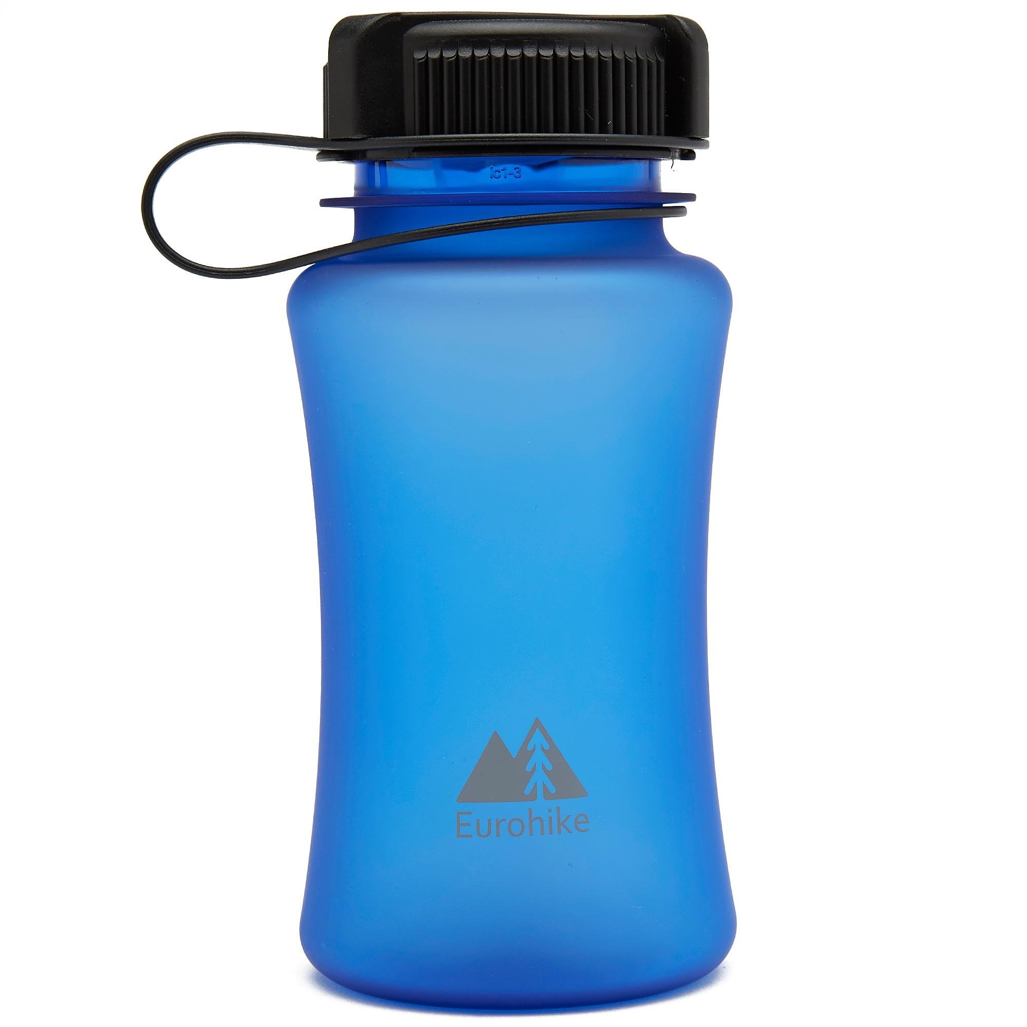 EUROHIKE SCOUT BOTTLE 500