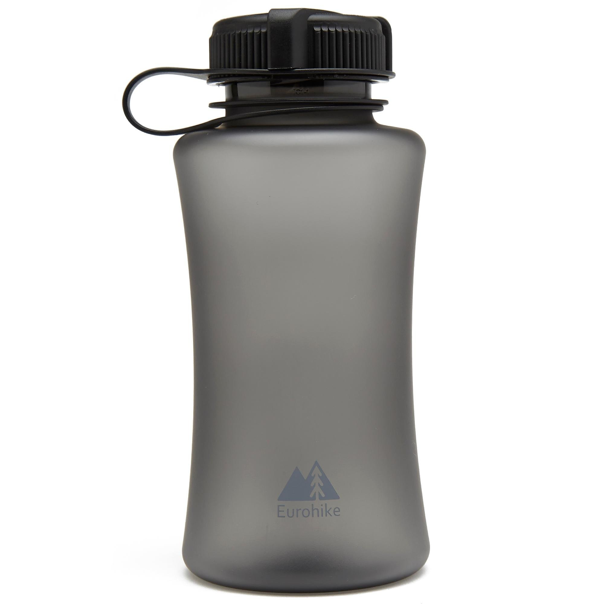 EUROHIKE Scout 1 Litre Water Bottle