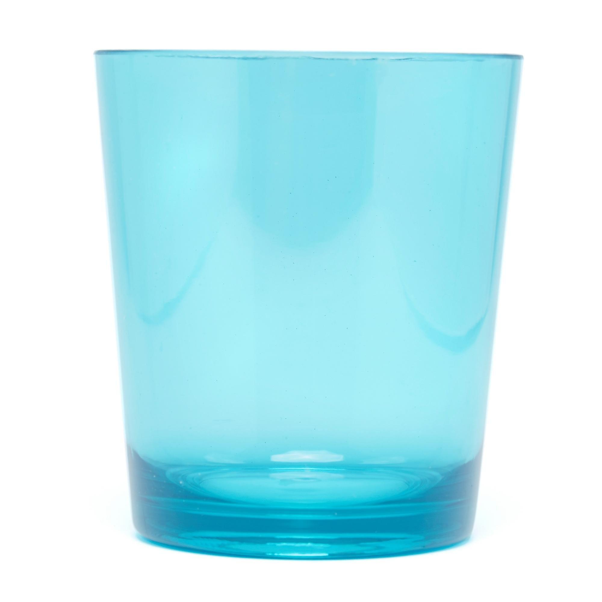 EUROHIKE EH TUMBLER GLASS