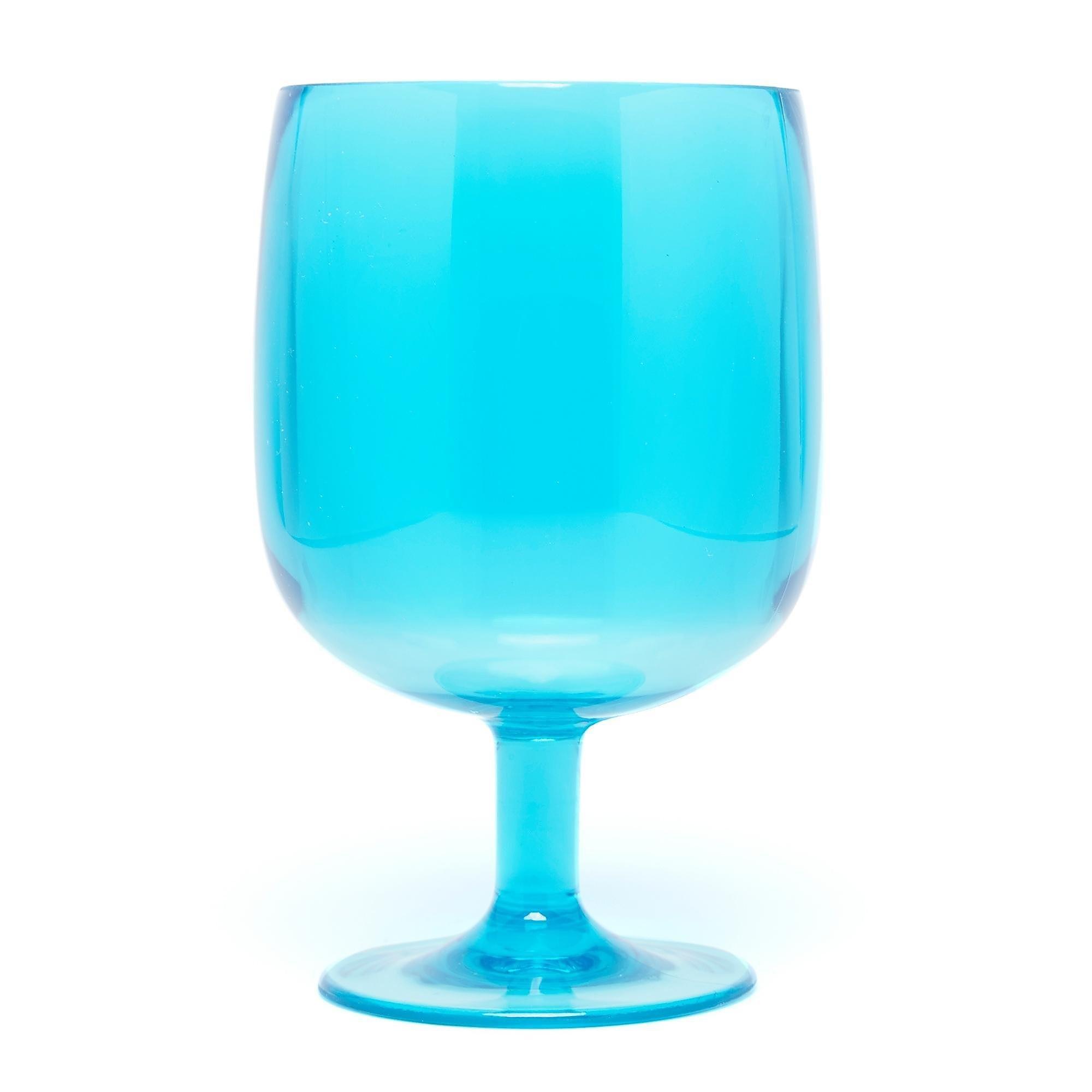 EUROHIKE Wine Glasses 4 Pack