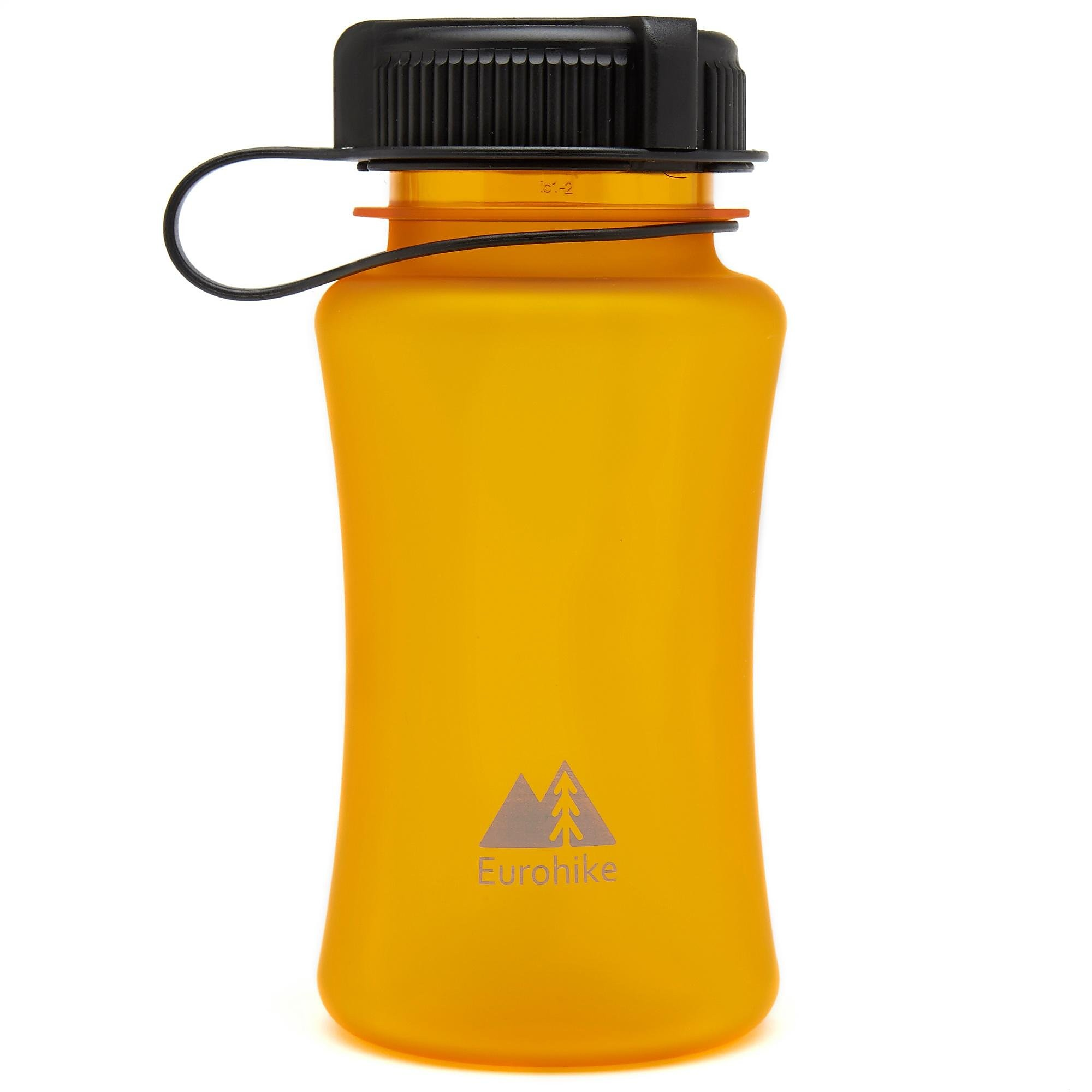 EUROHIKE Scout 0.5L Water Bottle