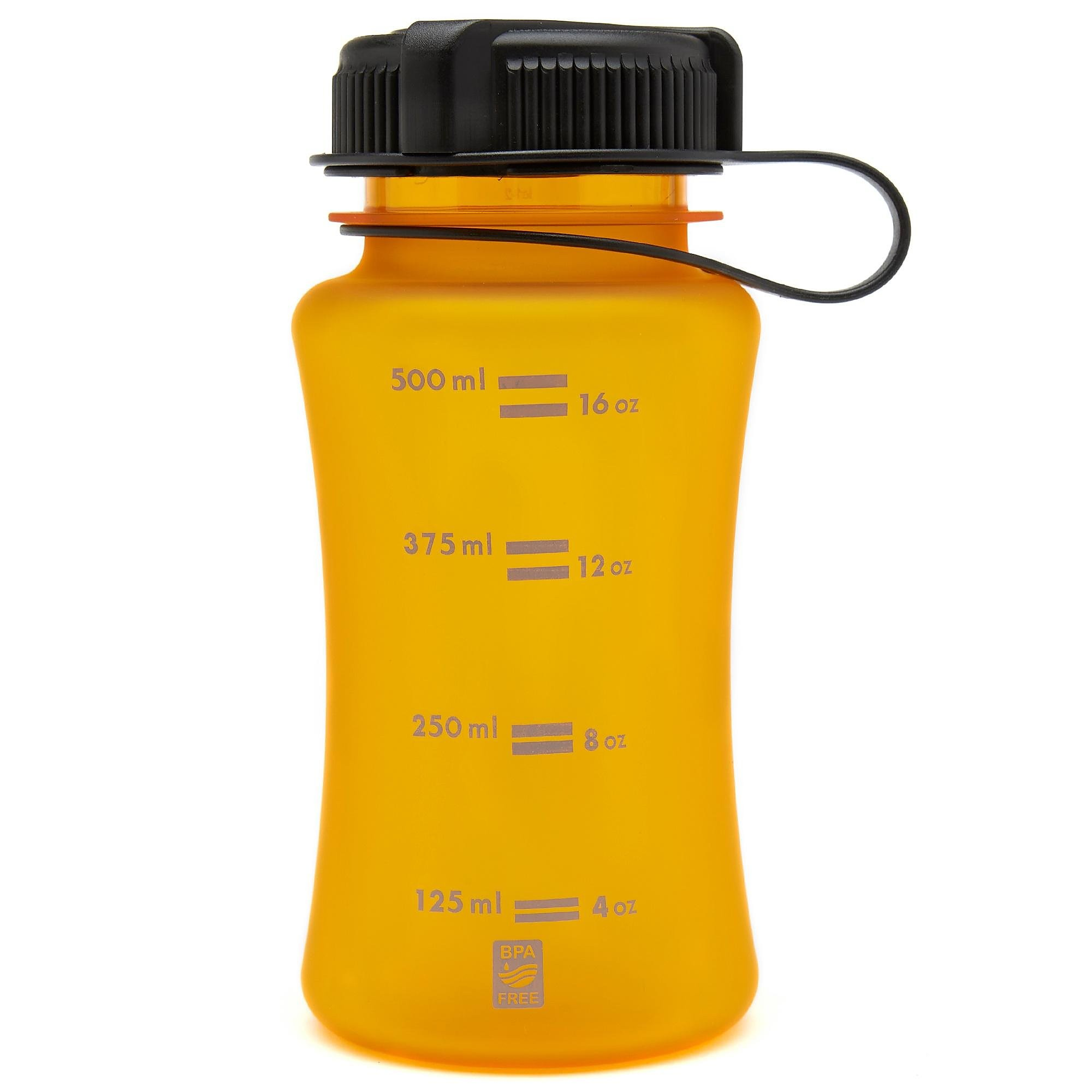 EUROHIKE Scout 0.5L Water Bottle