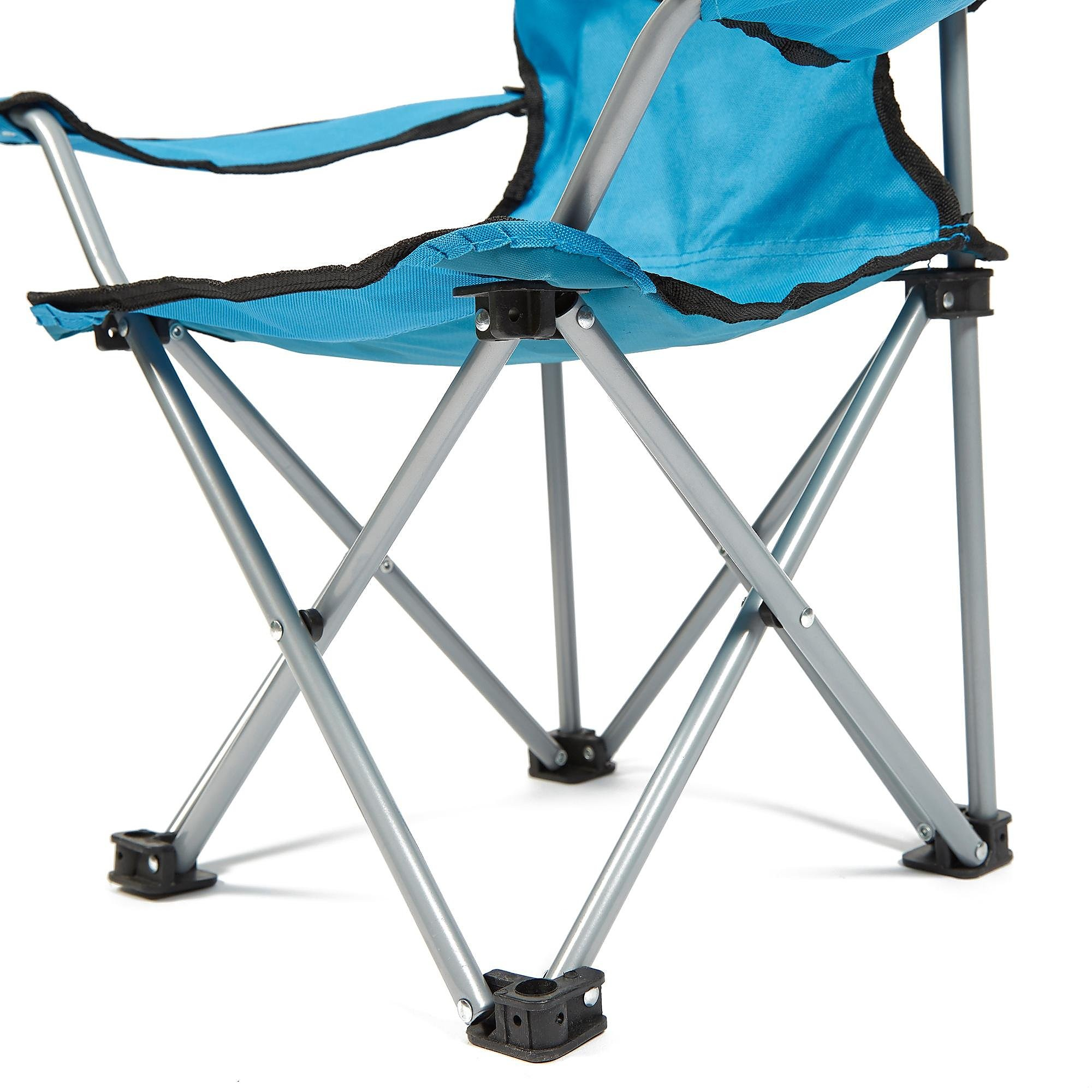 Eurohike Kids HIppo Chair