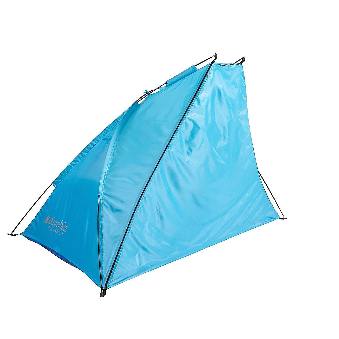 EUROHIKE Wave Beach Tent