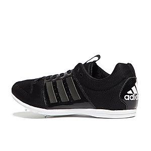 cf16085136f adidas Allroundstar Junior Track Running Shoes adidas Allroundstar Junior  Track Running Shoes