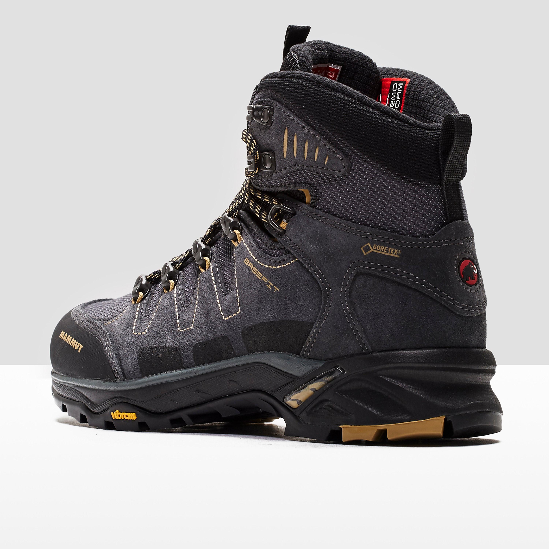 MAMMUT Women's T Advanced GTX Walking Boots