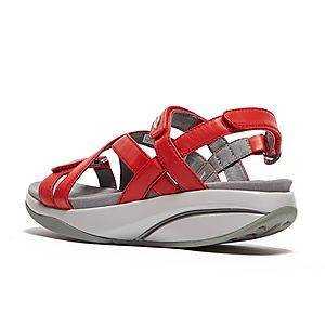 ffacebf3162f MBT Kiburi Women s Sandals MBT Kiburi Women s Sandals
