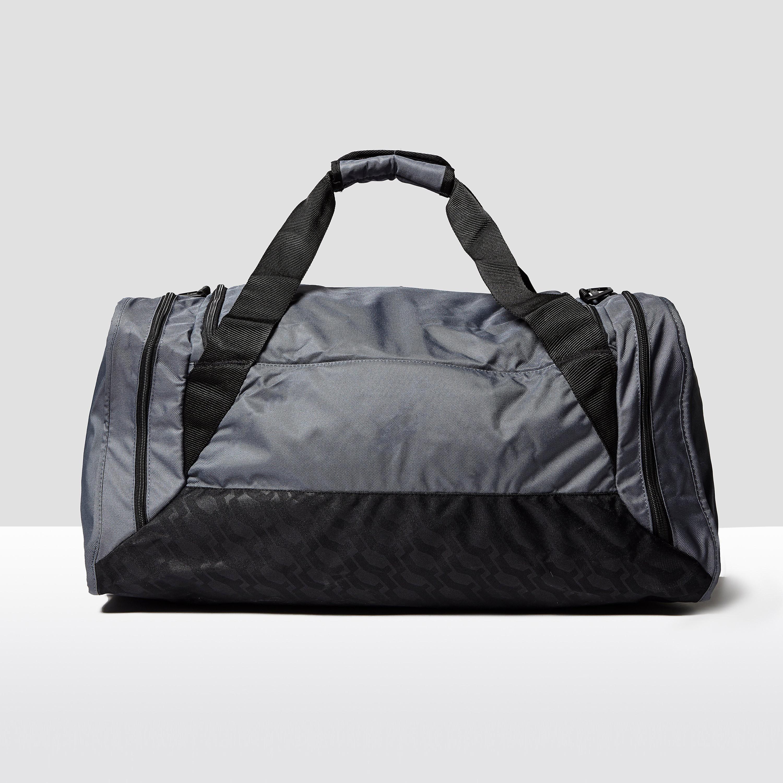 Nike Brasilia 6 Medium Duffel Bag