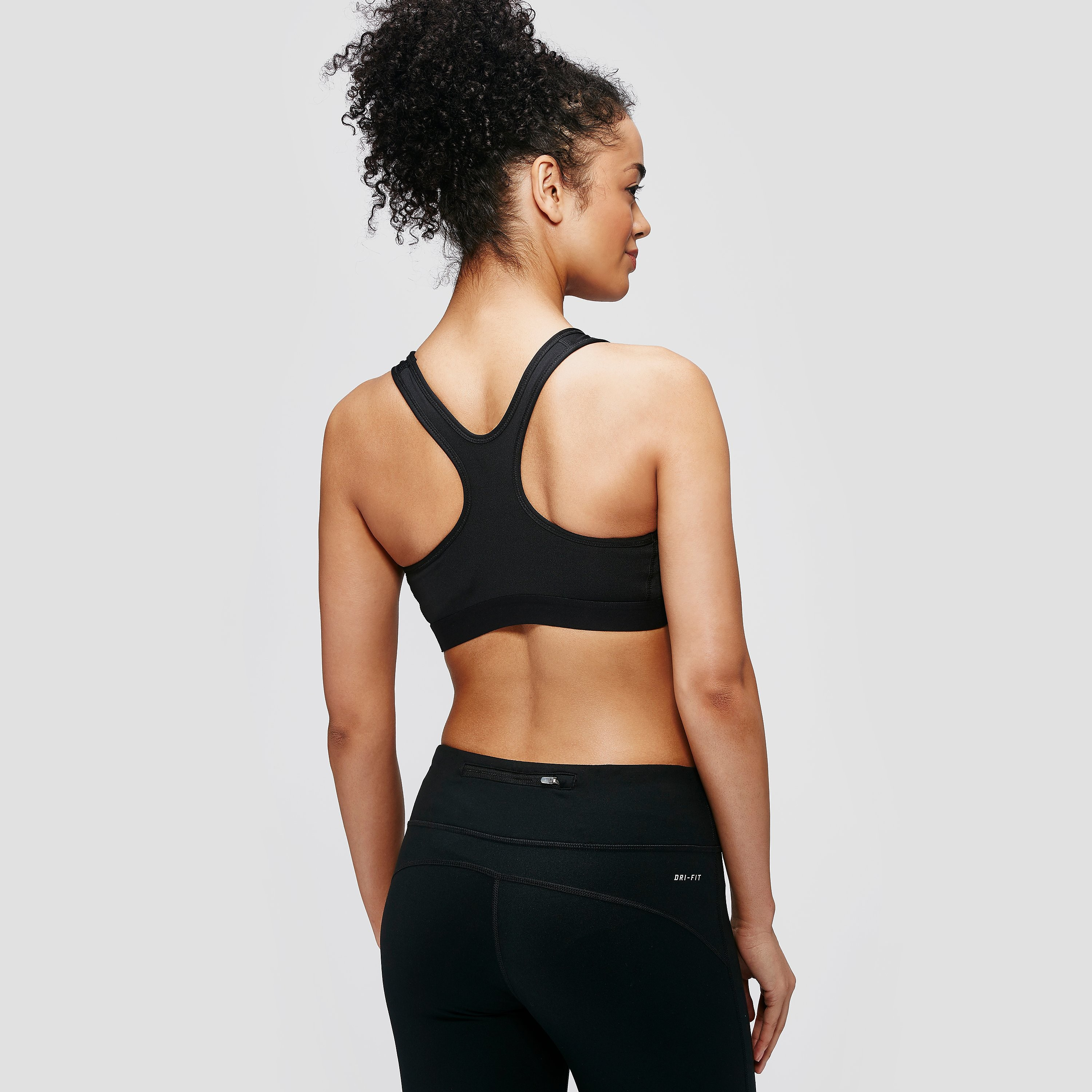 Nike Pro Classic Ladies Sports Bra