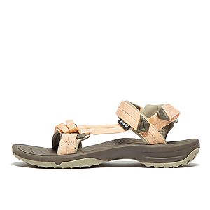 6d67e7507ad0 Teva Terra Fi Lite Women s Walking Sandals ...