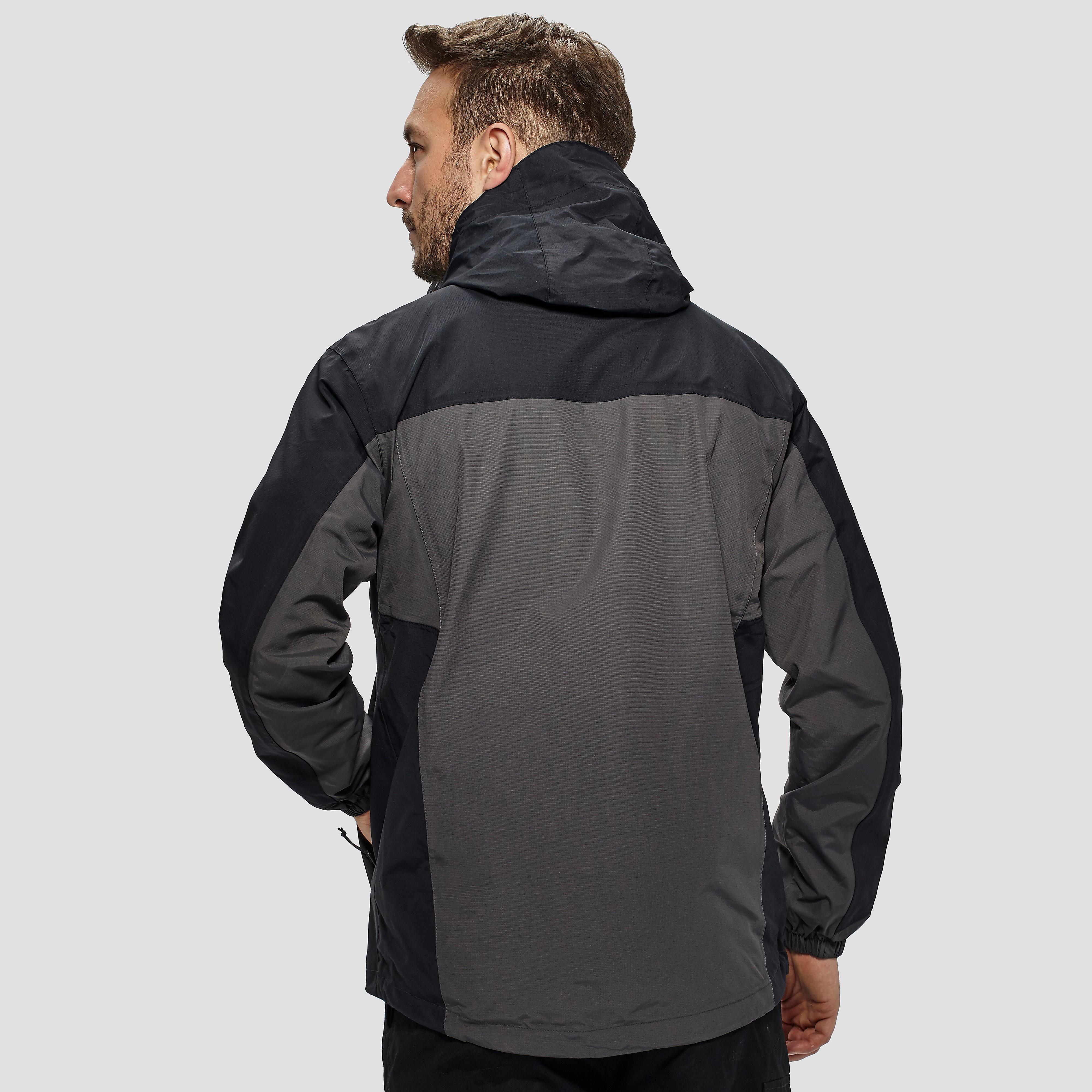 Peter Storm Pennine Waterproof Men's Jacket