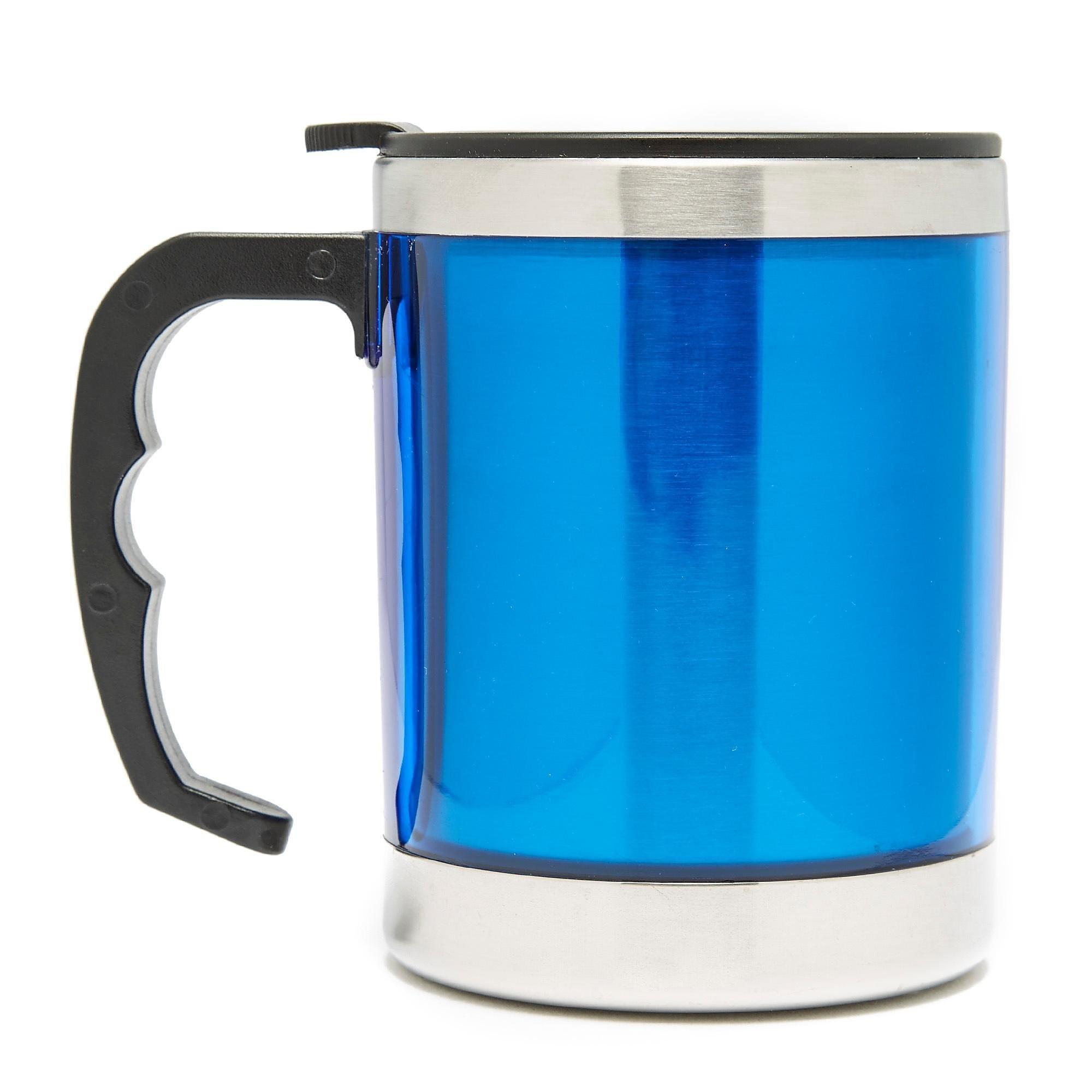 Eurohike Insulated Mug