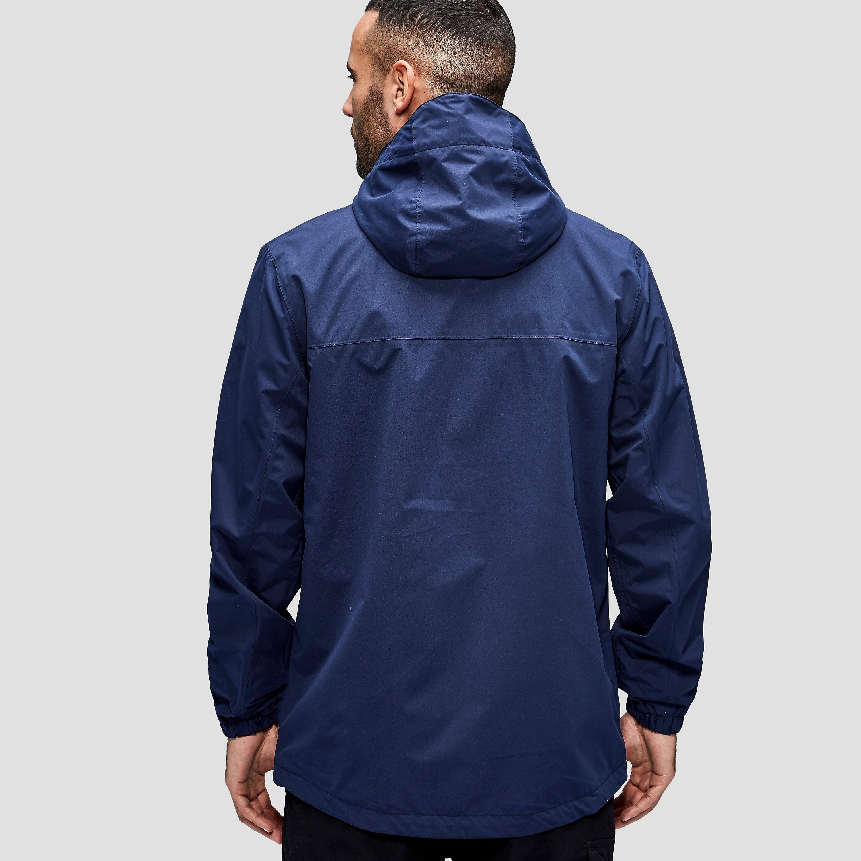 Peter Storm Men's Downpour Waterproof Jacket
