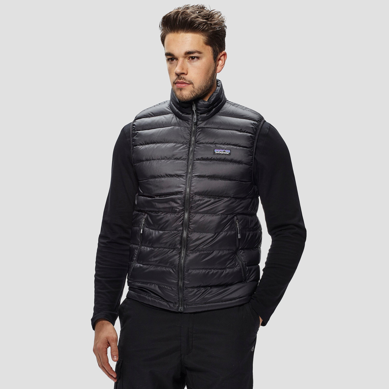 Patagonia Down Sweater Men's Vest