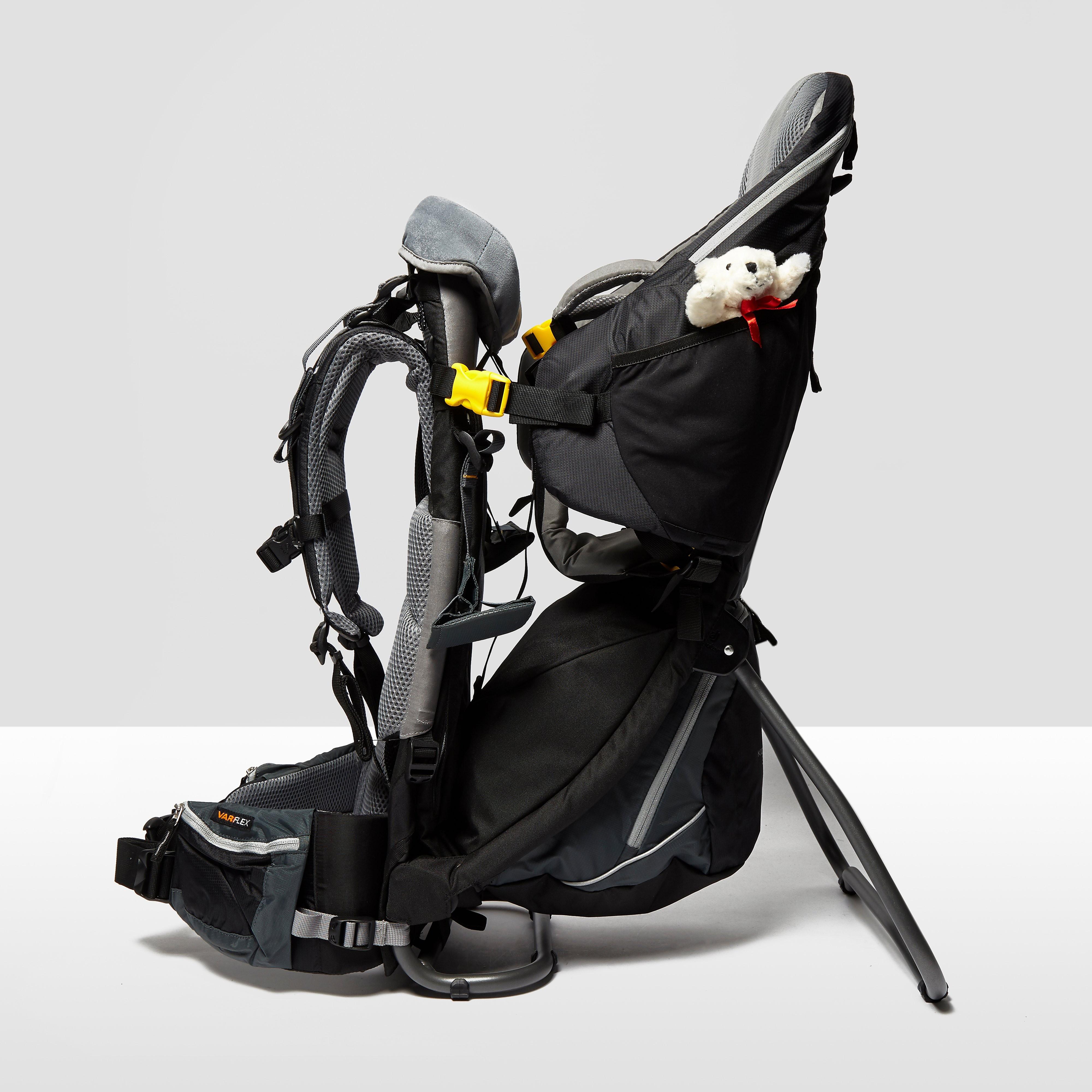 Deuter Kid Comfort 3 Backpack