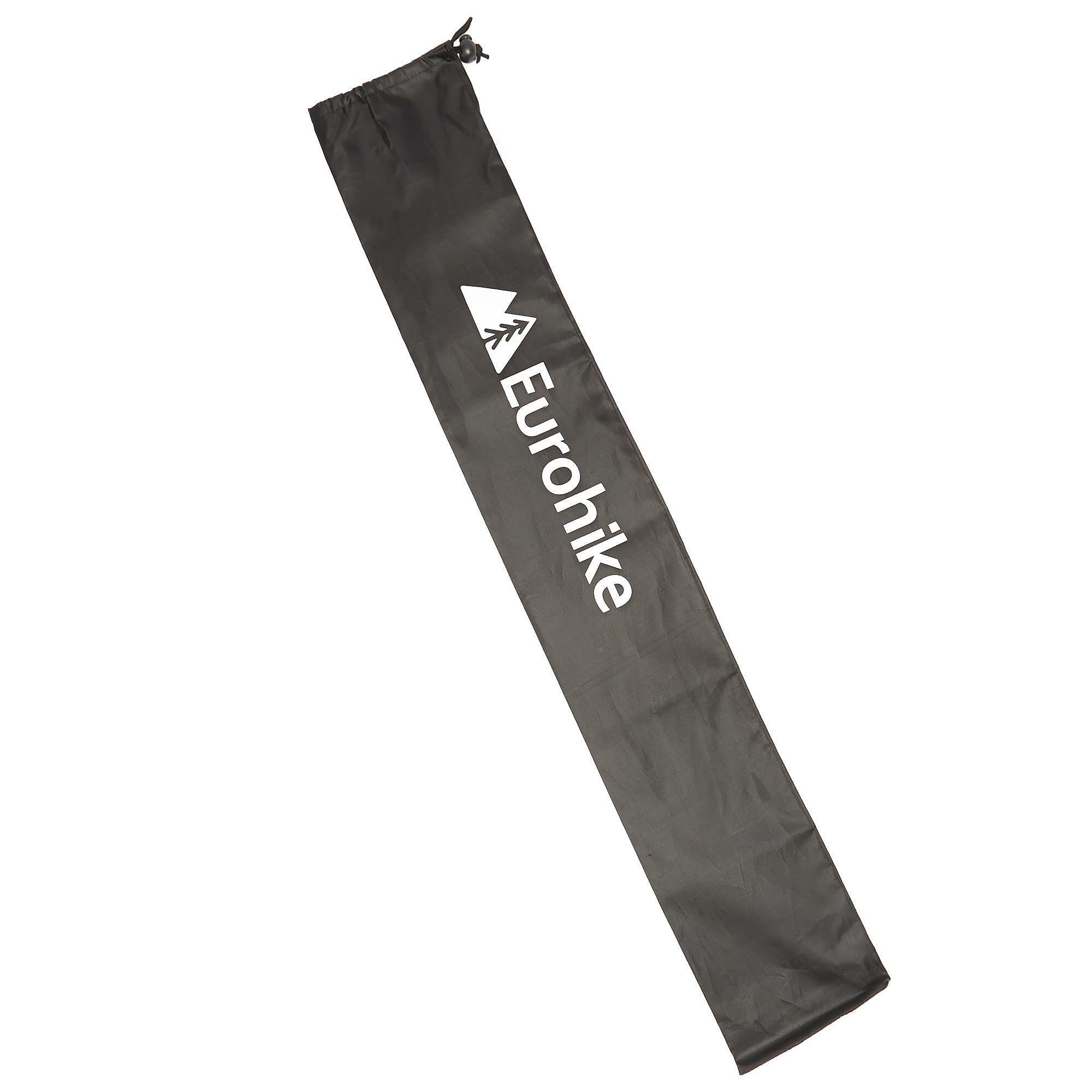 EUROHIKE Walking Pole Carry Bag