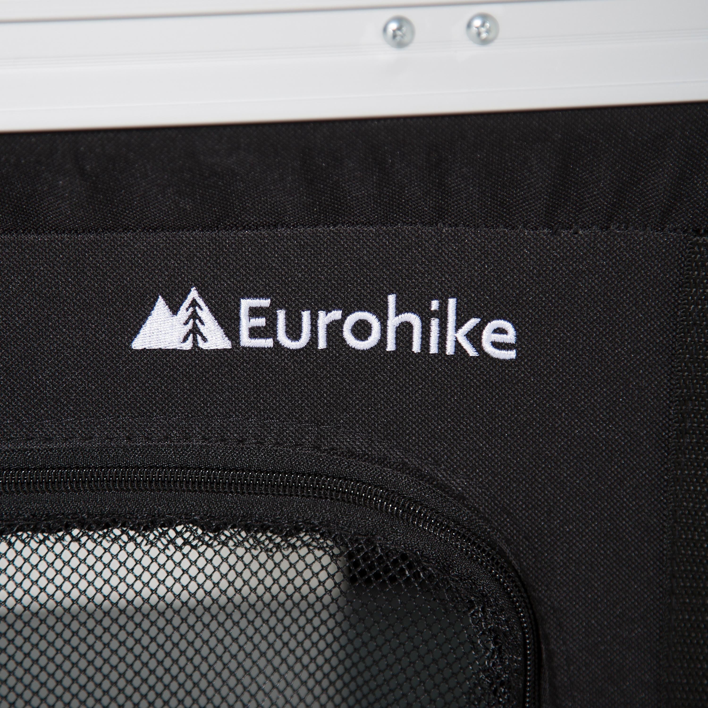 EUROHIKE EH 4 SHELF C CUPBOARD