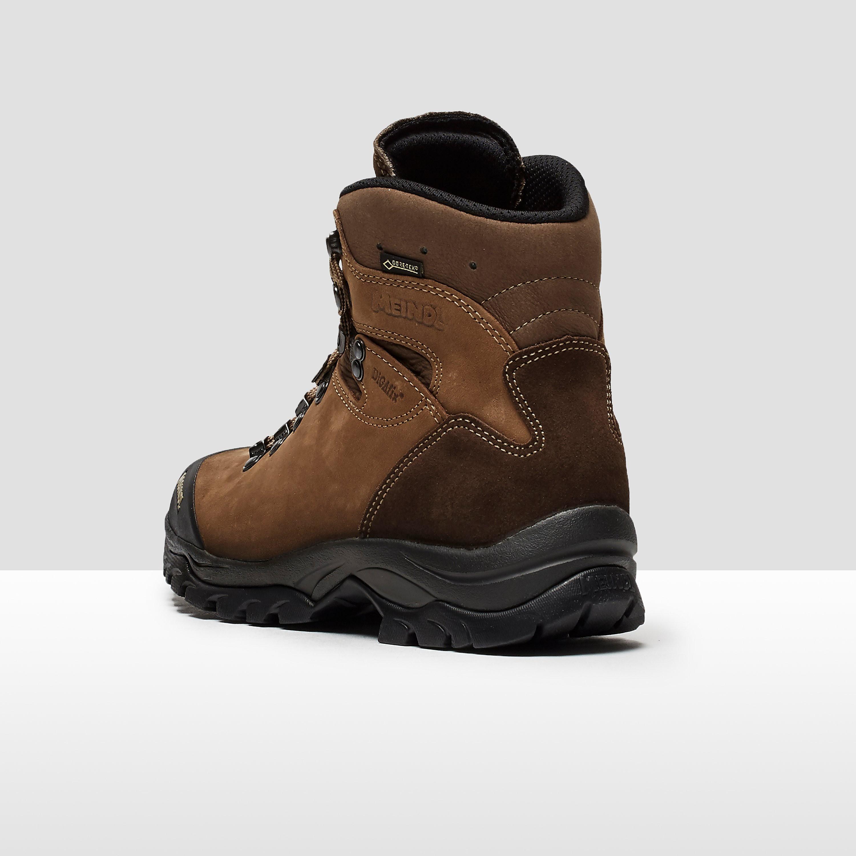 MEINDL Kansas GTX women's walking boots