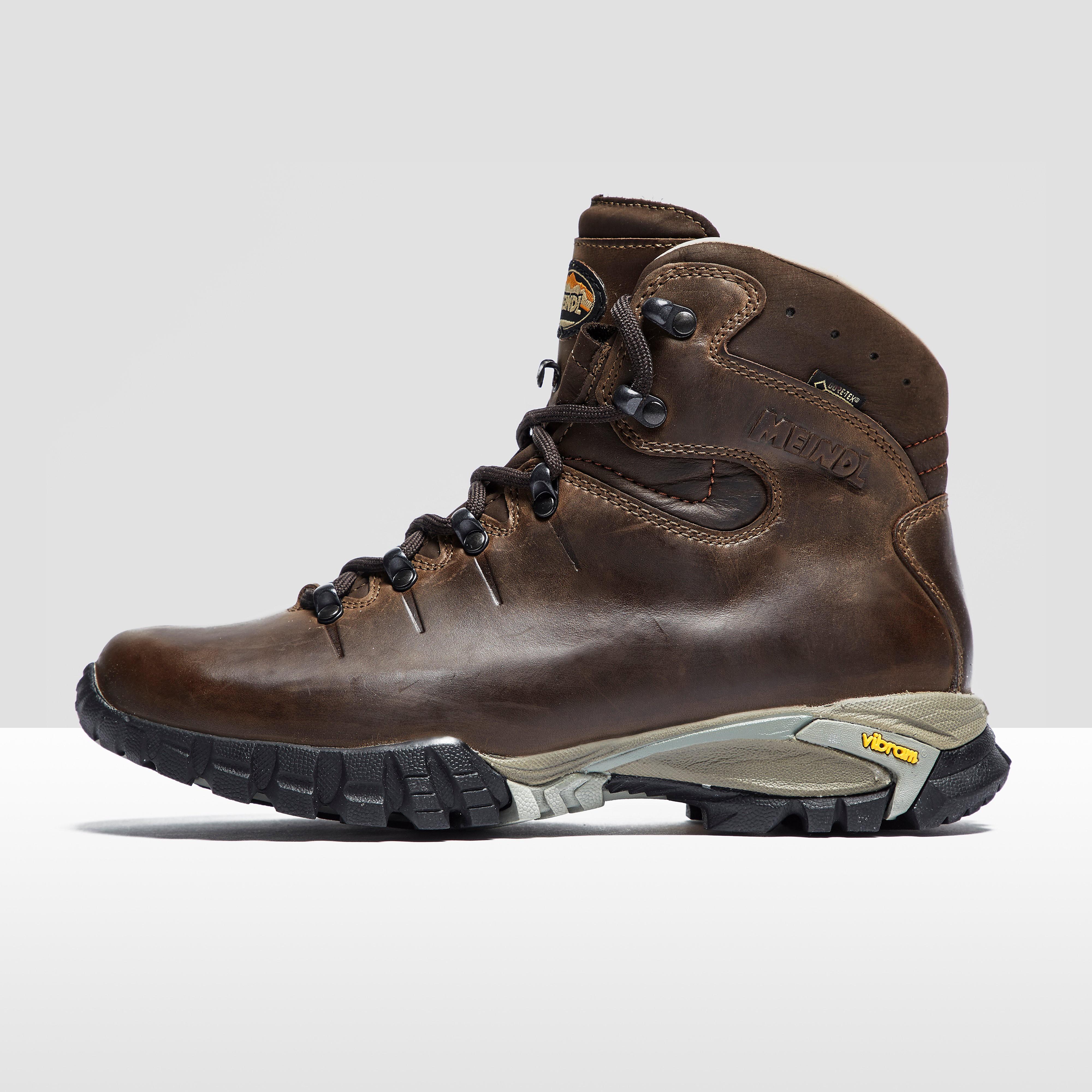 Meindl Toronto GTX Women's Walking Boots