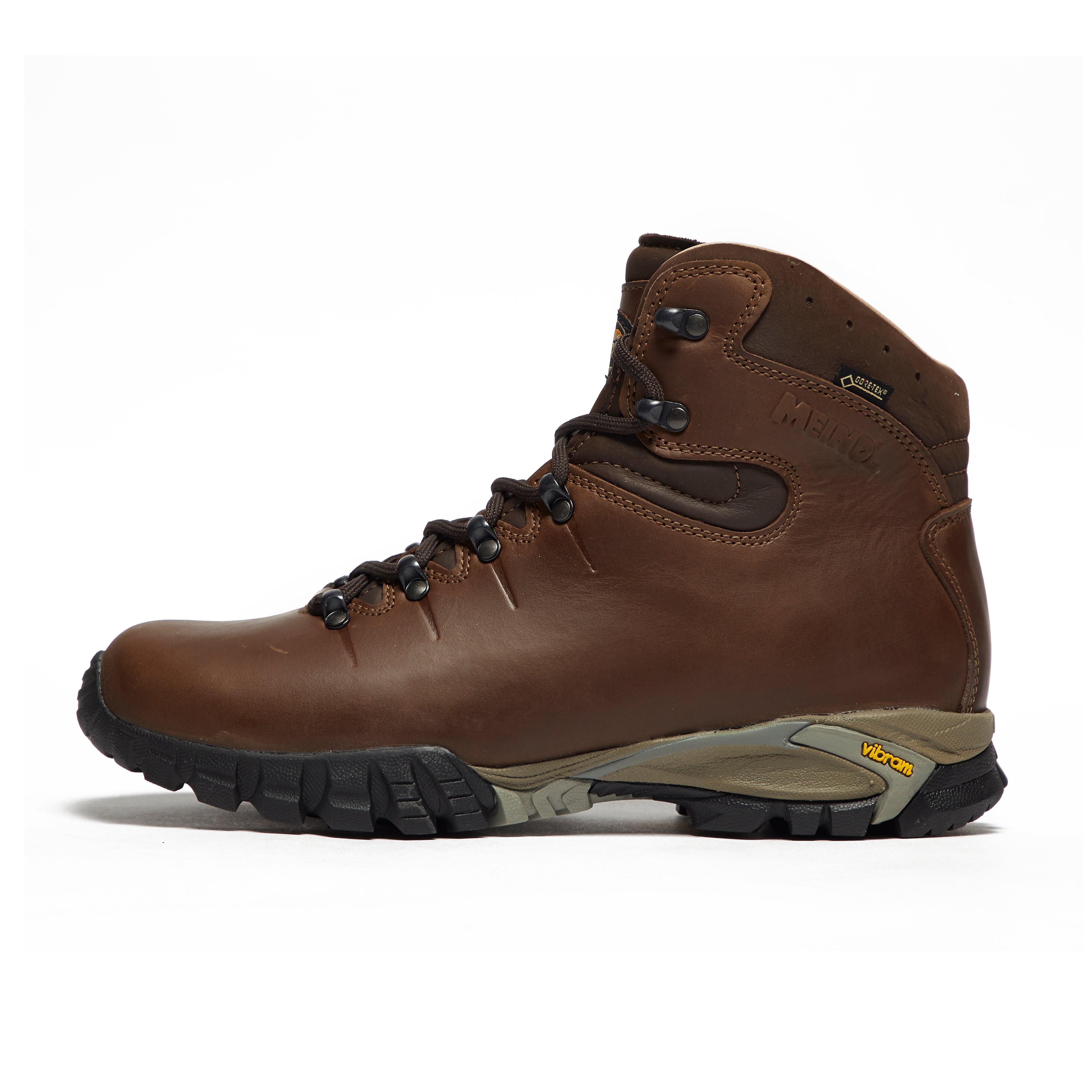 MEINDL TORONTO GTX Men's Walking Boots