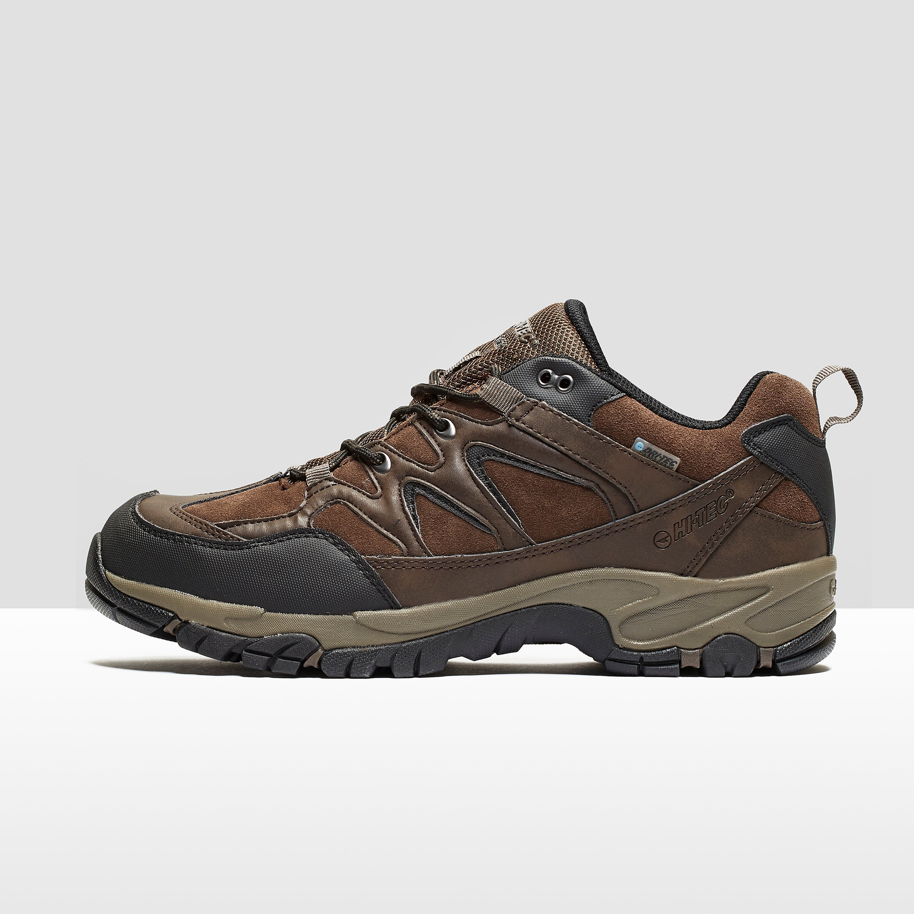Hi Tec Altitude Trek Low i WP Men's Hiking Shoe