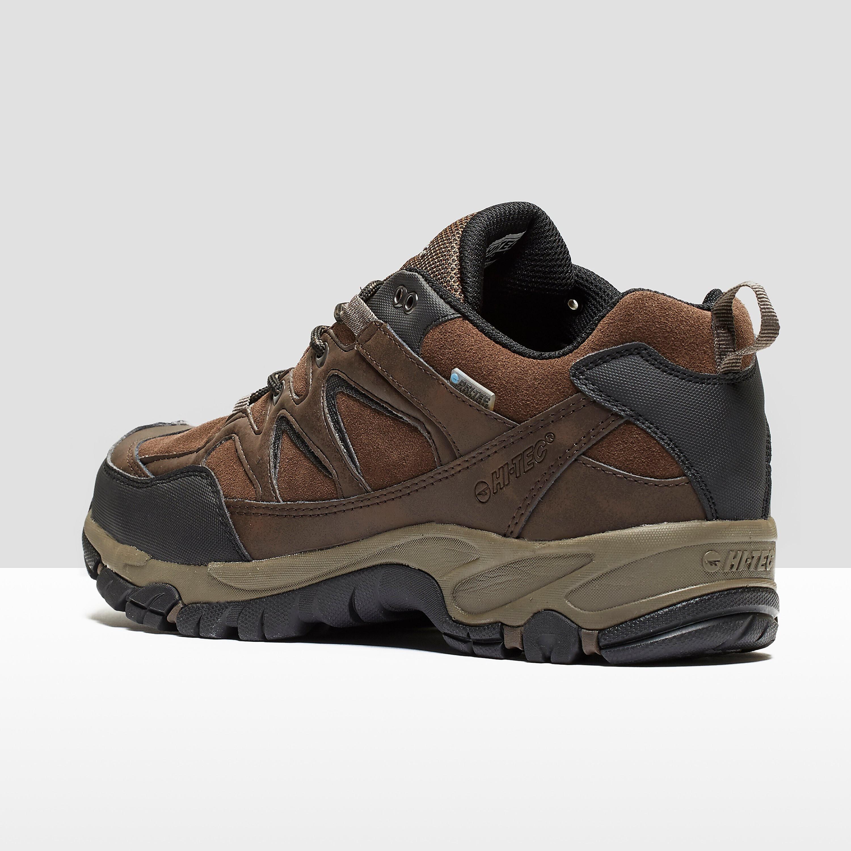 Hi Tec Altitude Trek Low i WP Men's Hiking Shoe