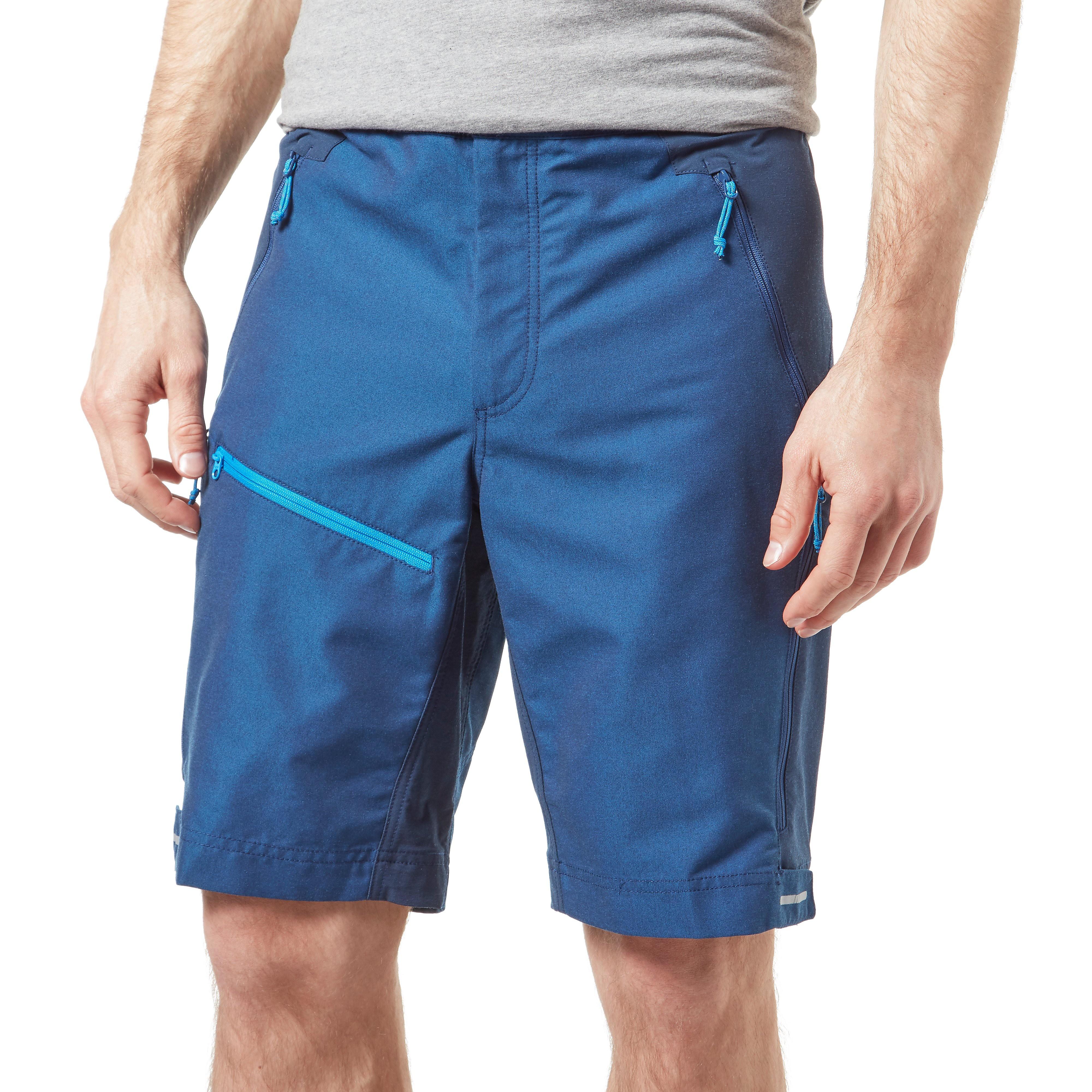 Berghaus Baggy Men's Shorts