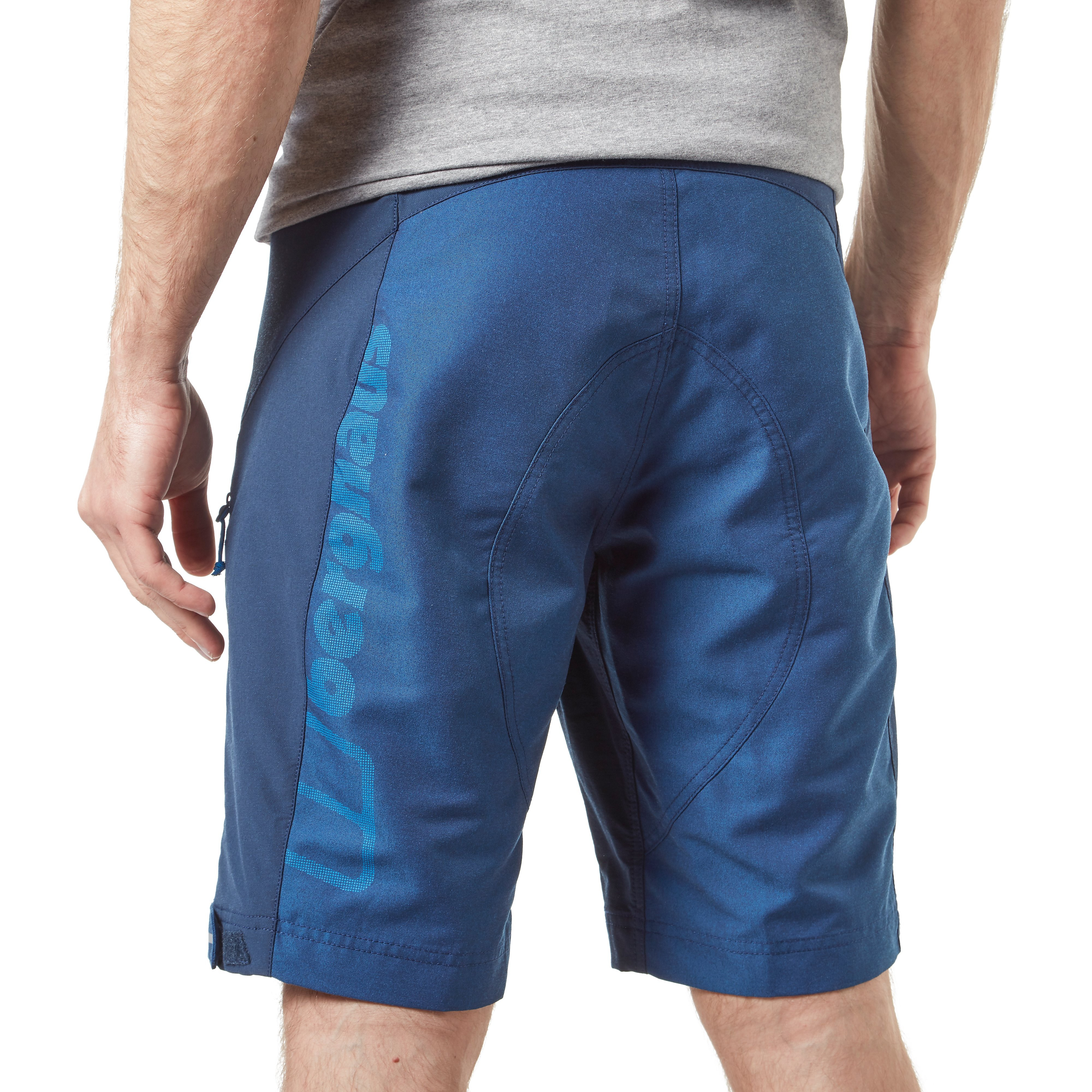 Berghaus Baggy Men's Shorts