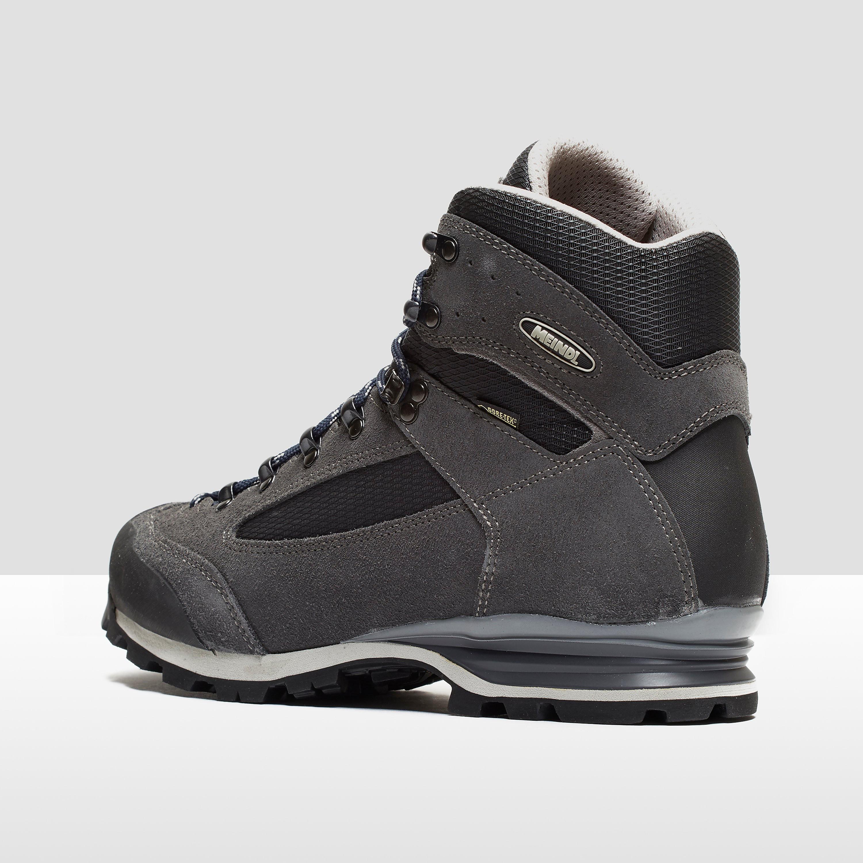 Meindl LAVIS GTX men's walking boots