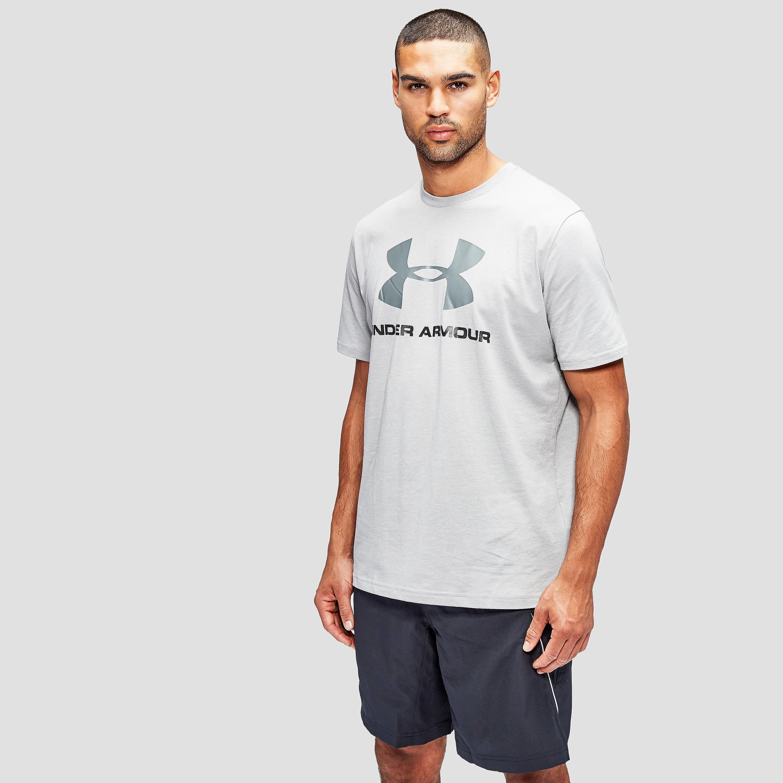 Under Armour Sport Logo Men's T-Shirt