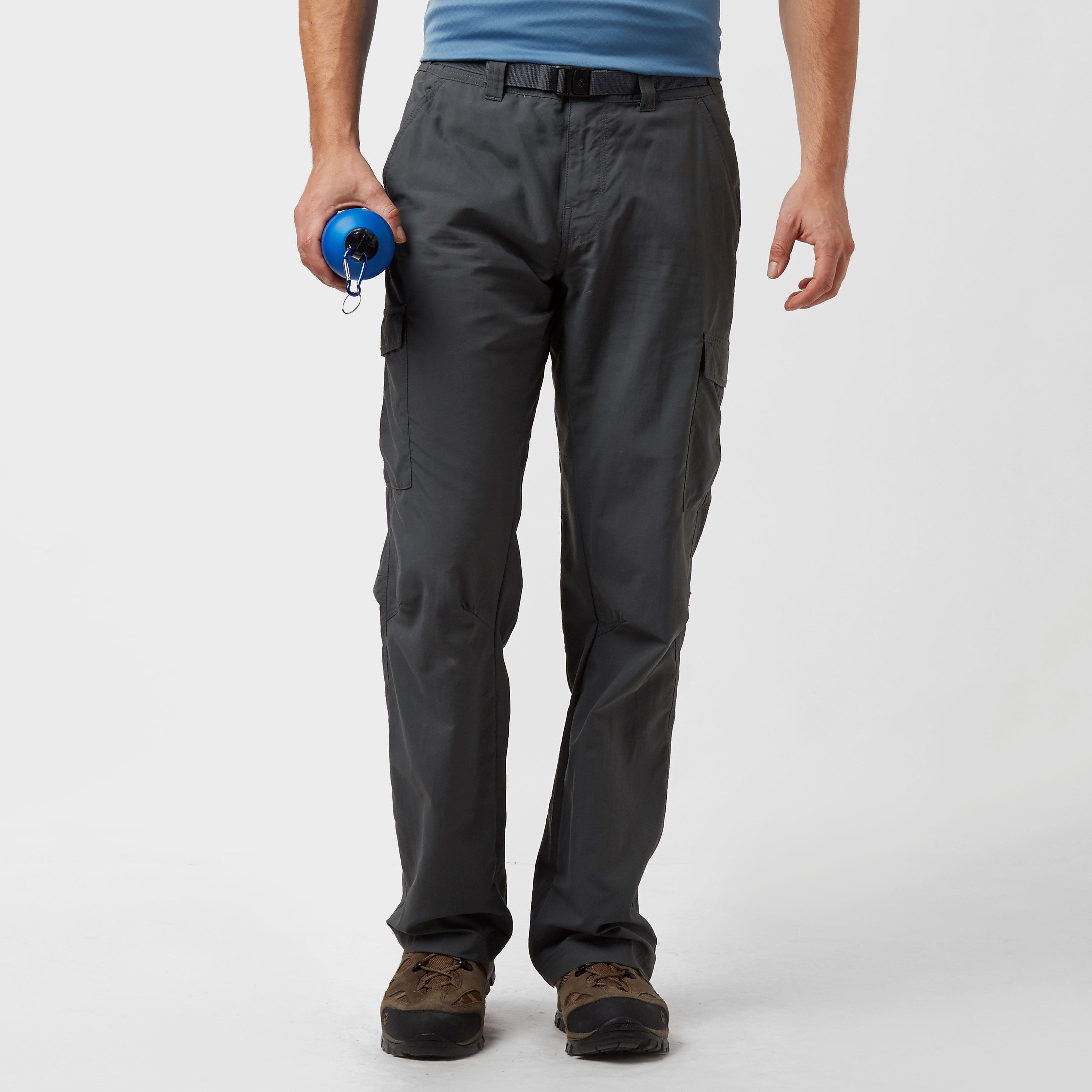 Columbia Cascade Explorer Men's Pants