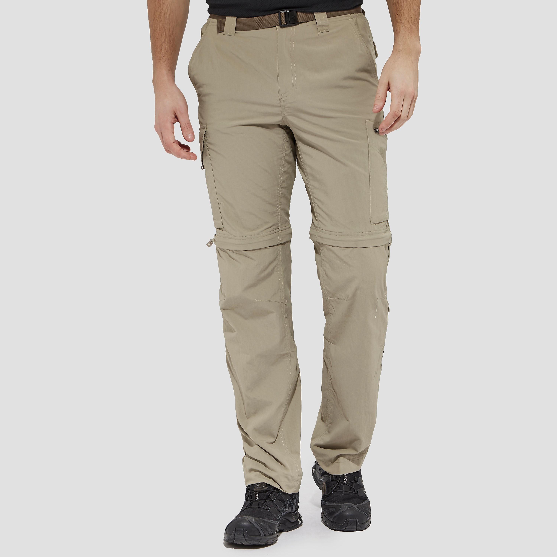 Columbia Silver Ridge Convertible Men's Pants