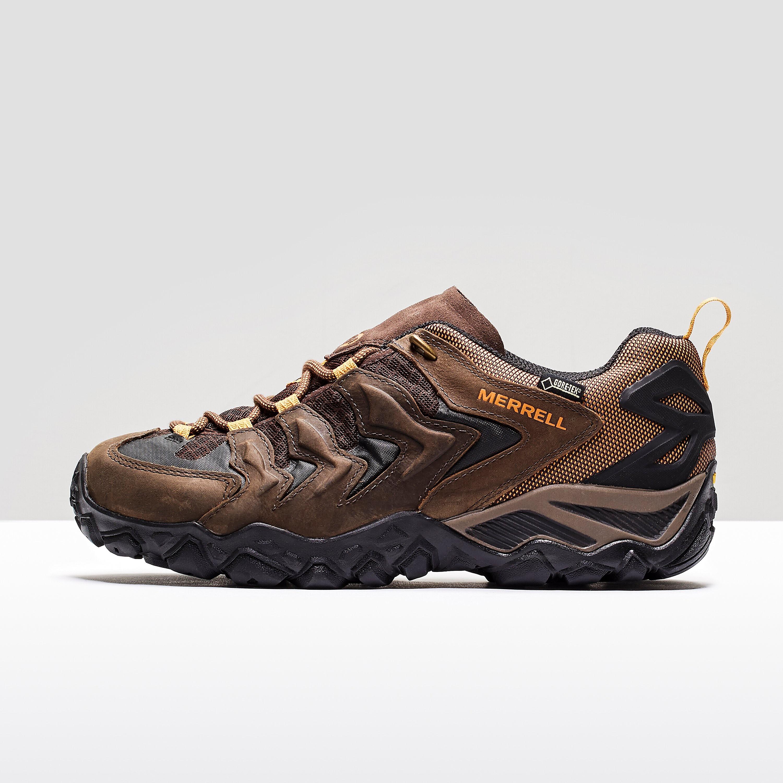 Merrell Chameleon Shift Ventilator Gore-Tex Men's Hiking Shoe
