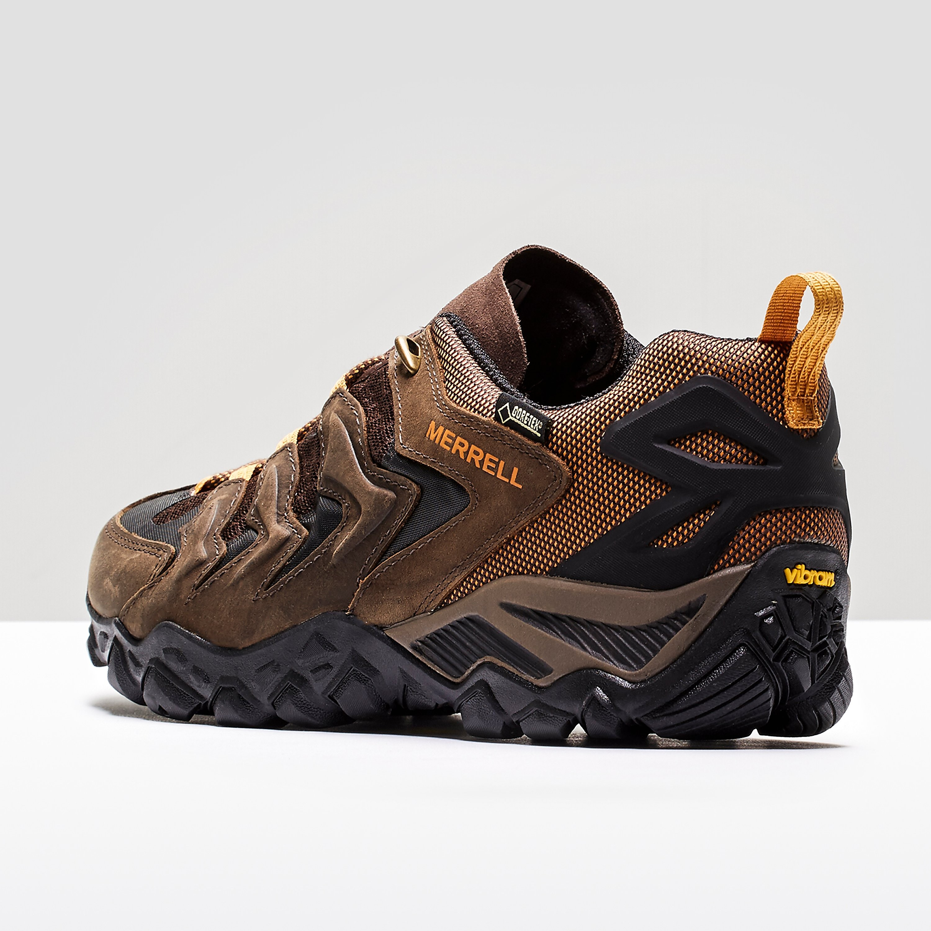 Merrell Chameleon Shift Ventilator Gore-Tex Men's Hiking Shoe