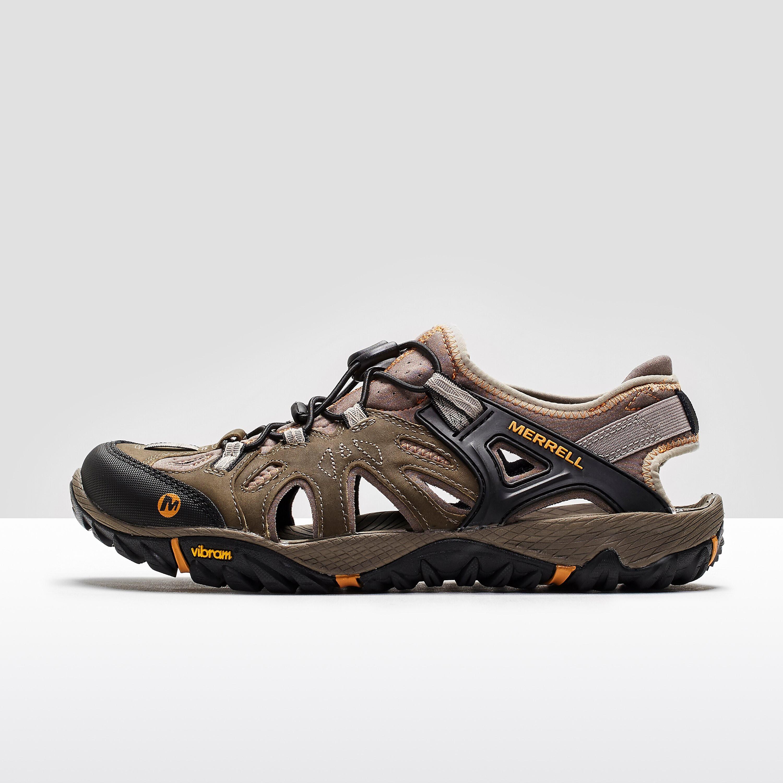 Merrell All Out Blaze Men's Sandal
