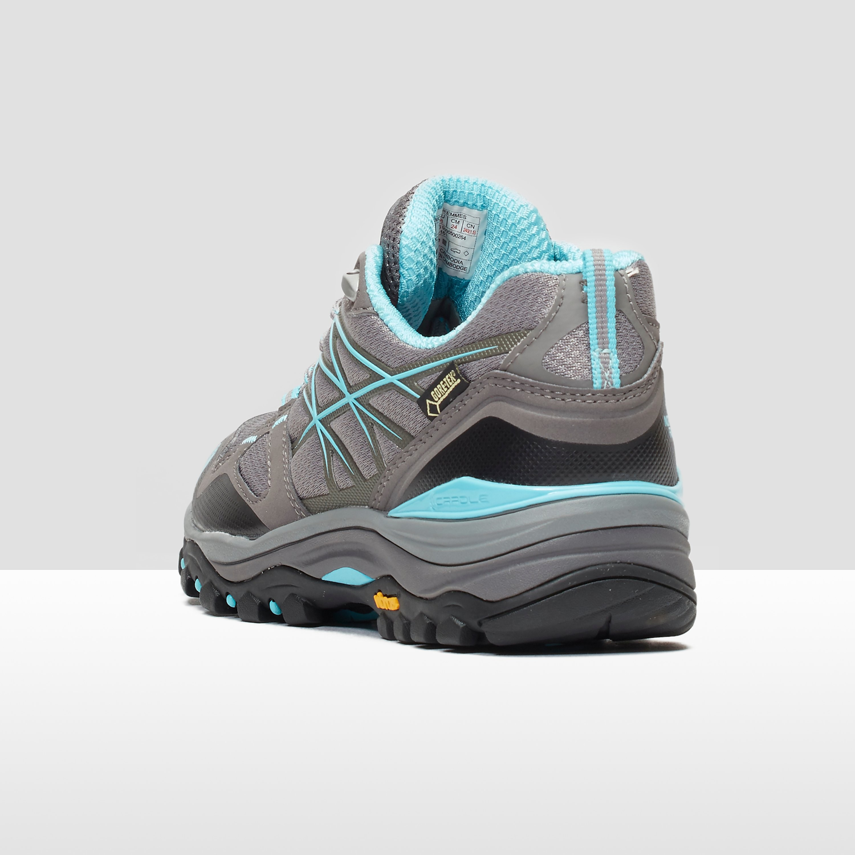 The North Face Hedgehog Fastpack GTX Women's Walking Shoes