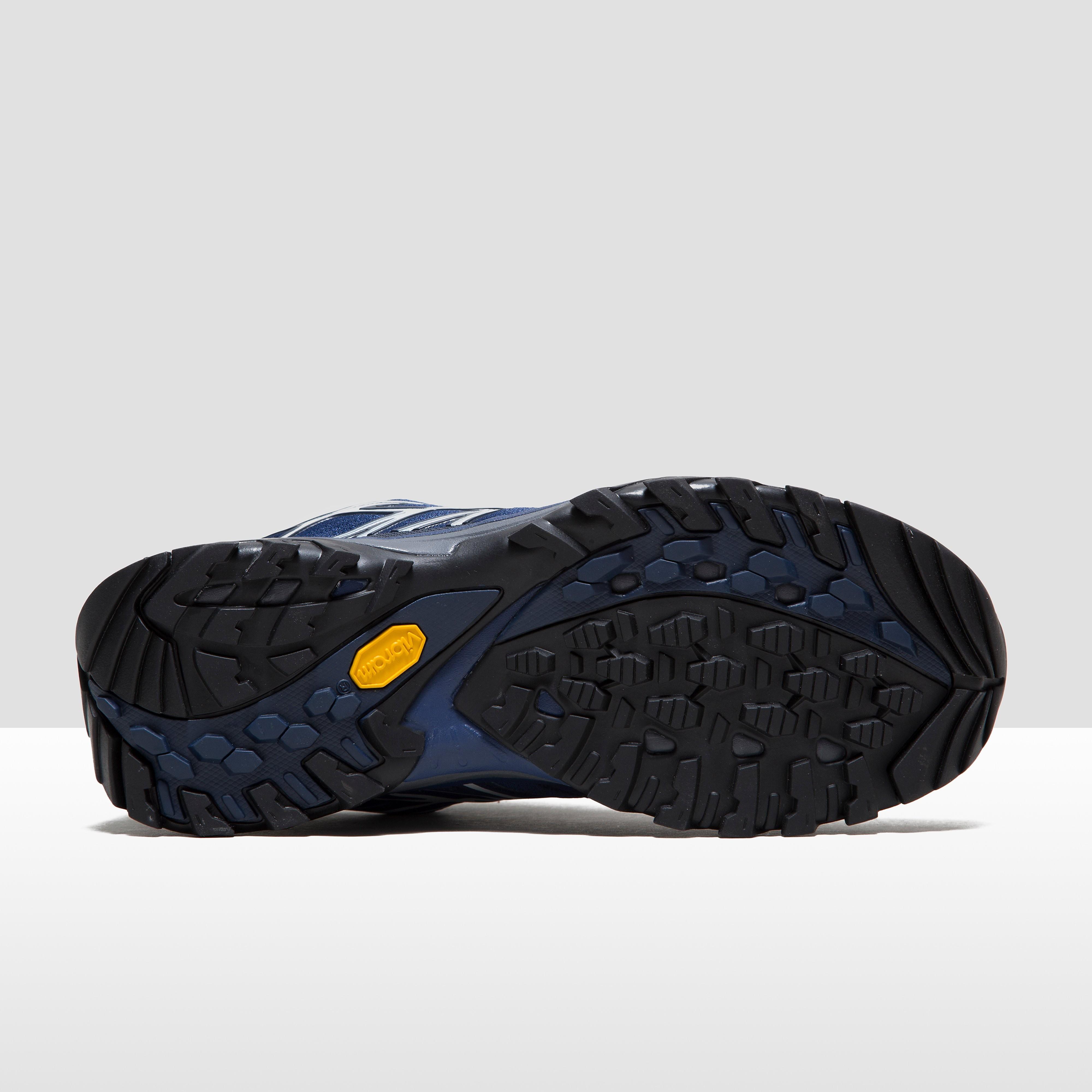 The North Face Hedgehog Fastpack GTX Men's Hiking Shoe