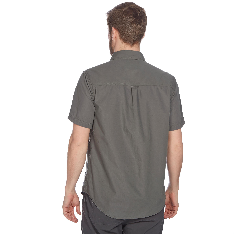 Craghoppers Kiwi Trek Men's Shirt