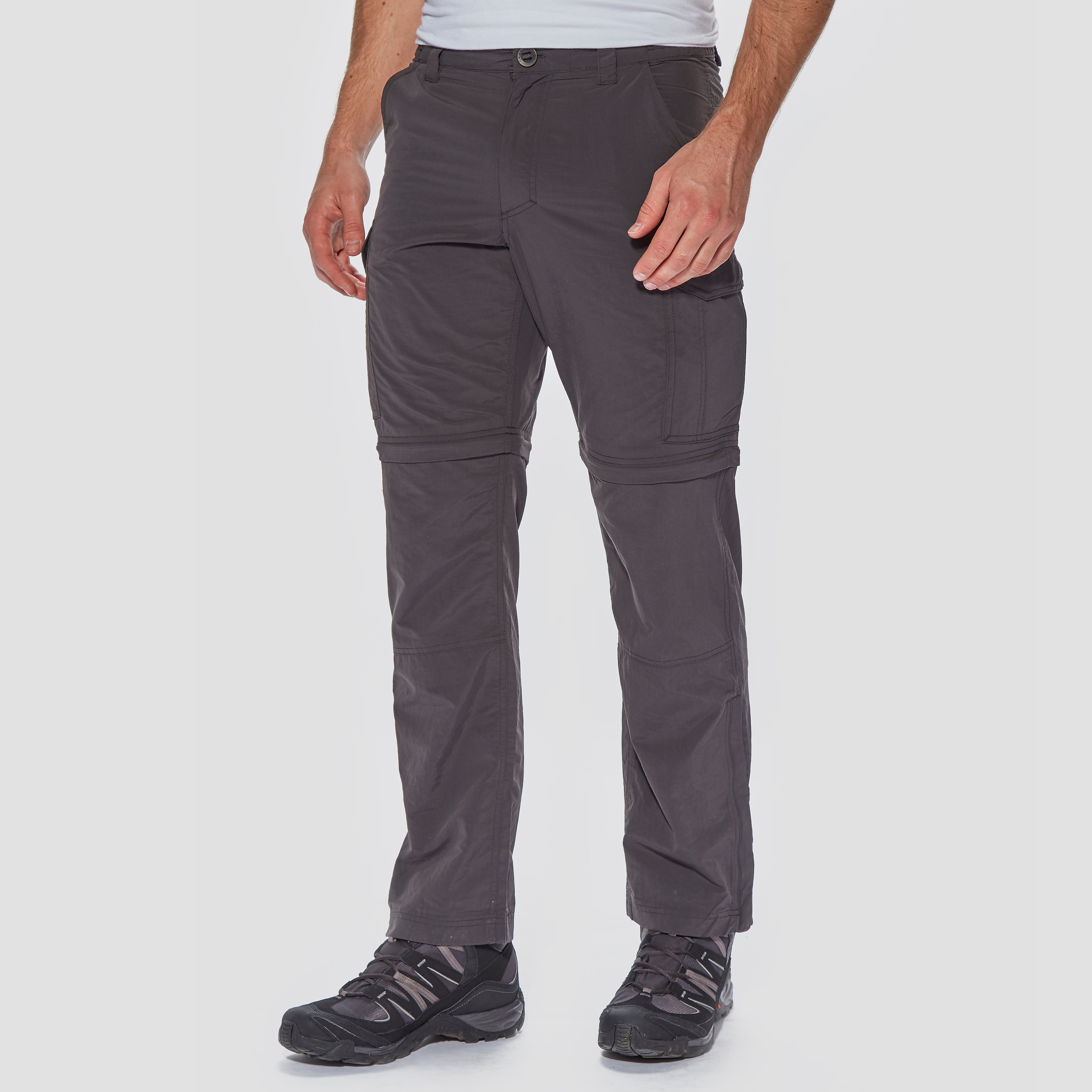 CRAGHOPPERS NosiLife Men's Trousers