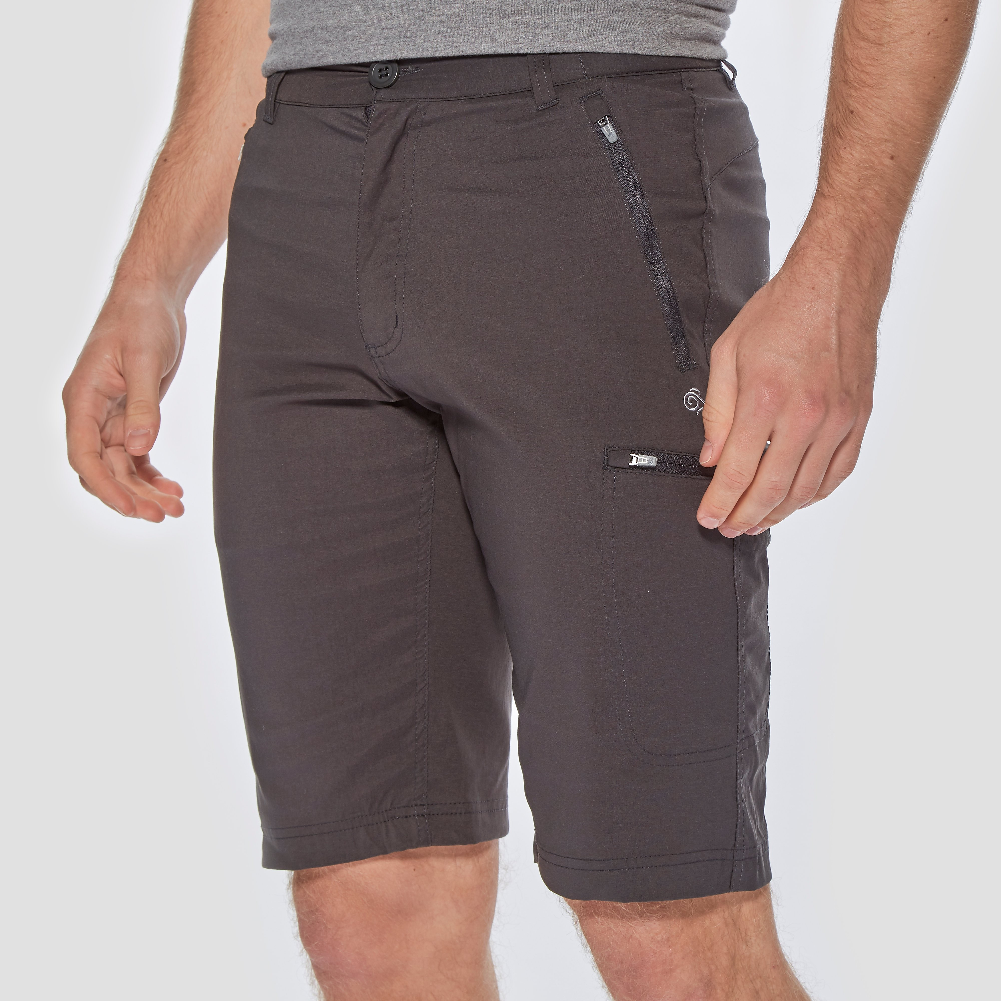 Craghoppers Kiwi Pro Long Men's Shorts