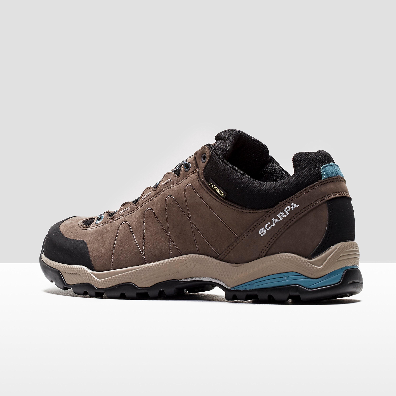 Scarpa Moraine Plus GTX Ladies Walking Shoe