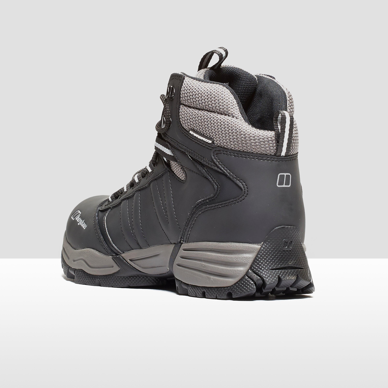 BERGHAUS Expeditor AQ™ Ridge Men's Walking Boots
