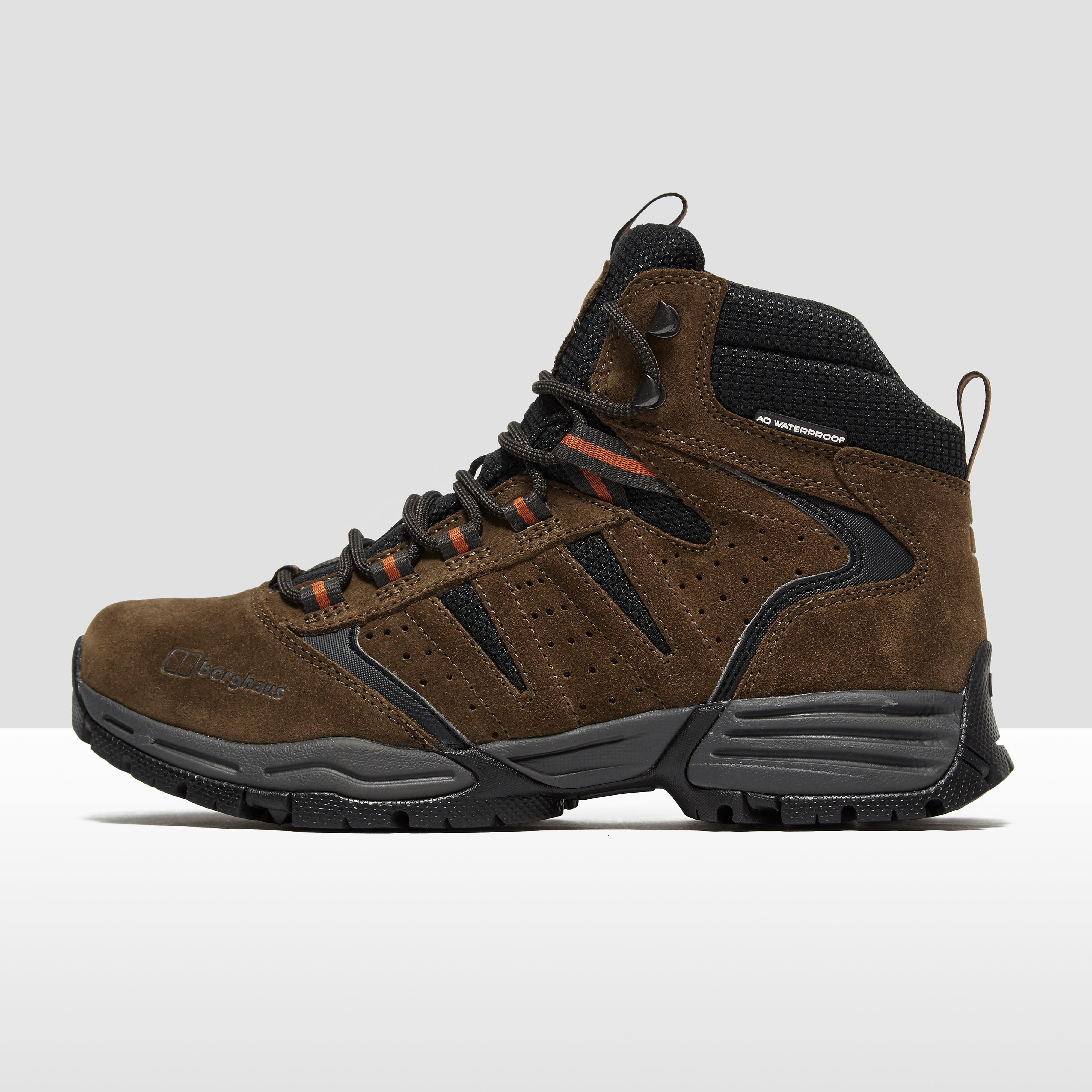 Berghaus Men's Expeditor Trek Walking Boots